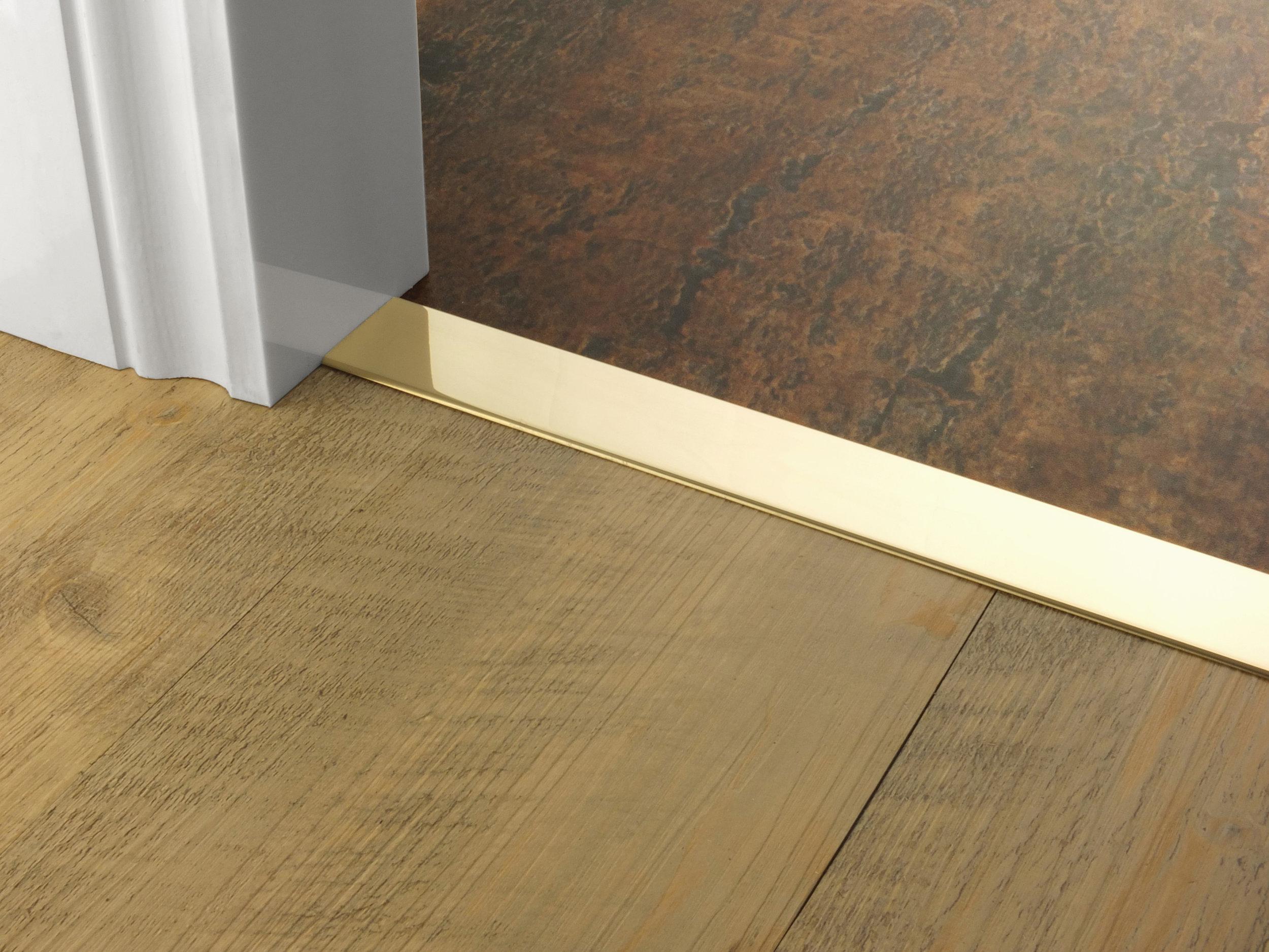 door_bar_floating_cover-40mm_brass.jpg