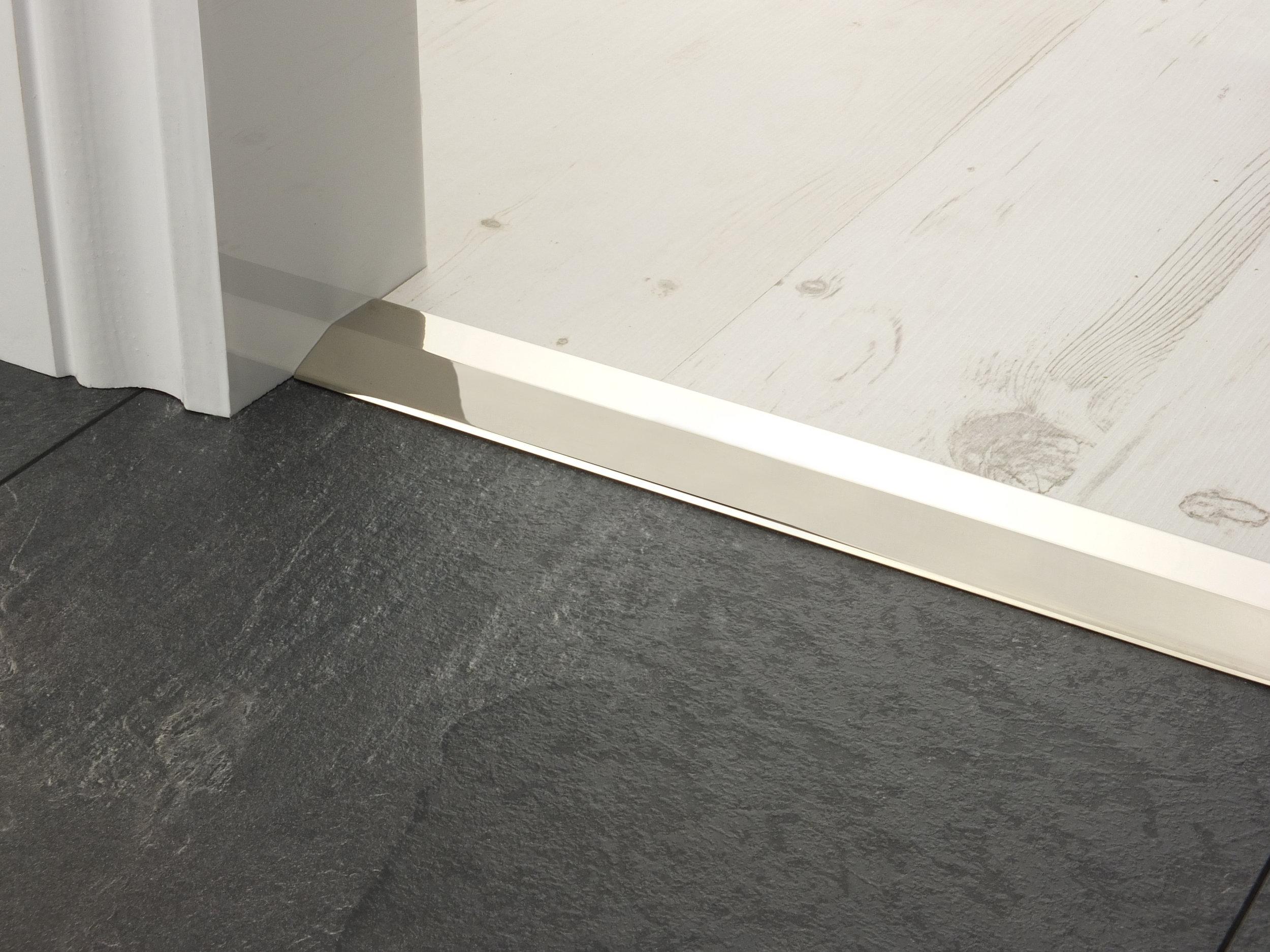 door_bar_polished_nickel_two_way_ramp_6-7mm.jpg