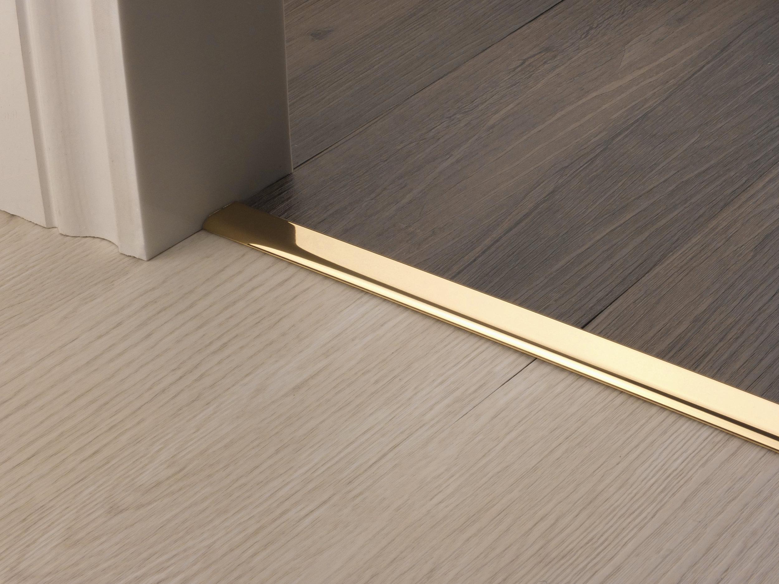 stairrods-doorbar-brass-vinyl-edge.jpg