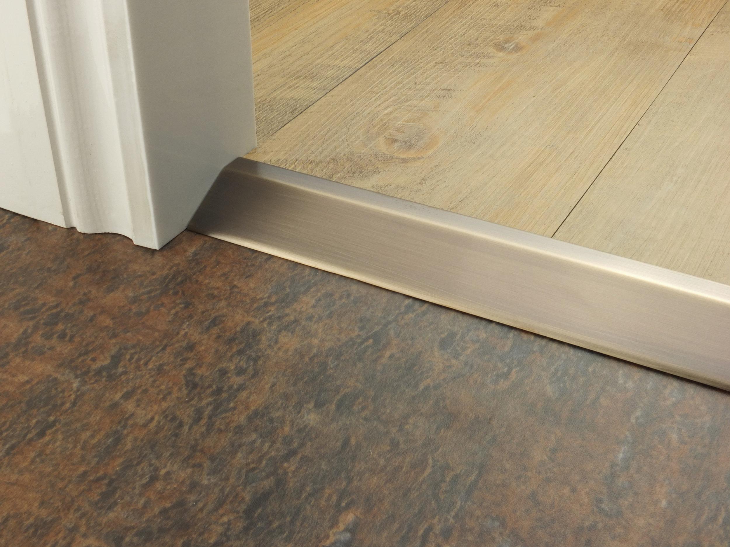 stairrods-doorbar-antique-16mm-ramp.jpg