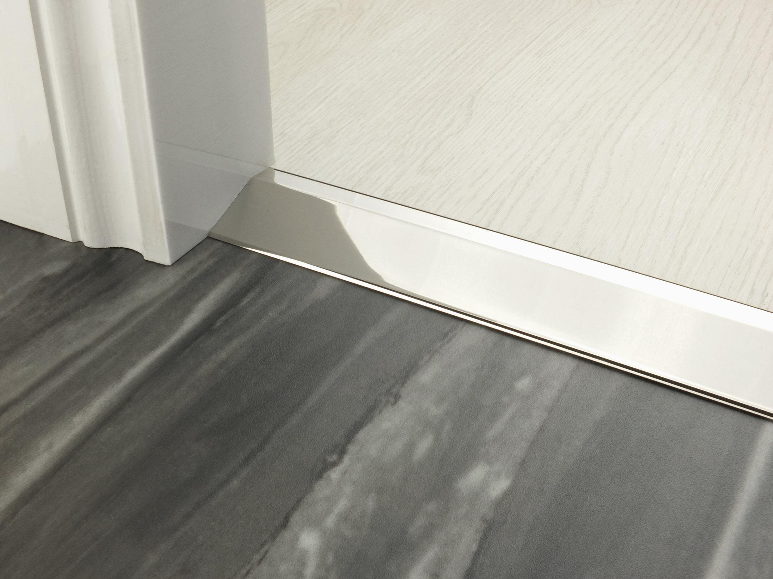 stairrods-doorbar-polished-nickel-16mm-ramp.jpg