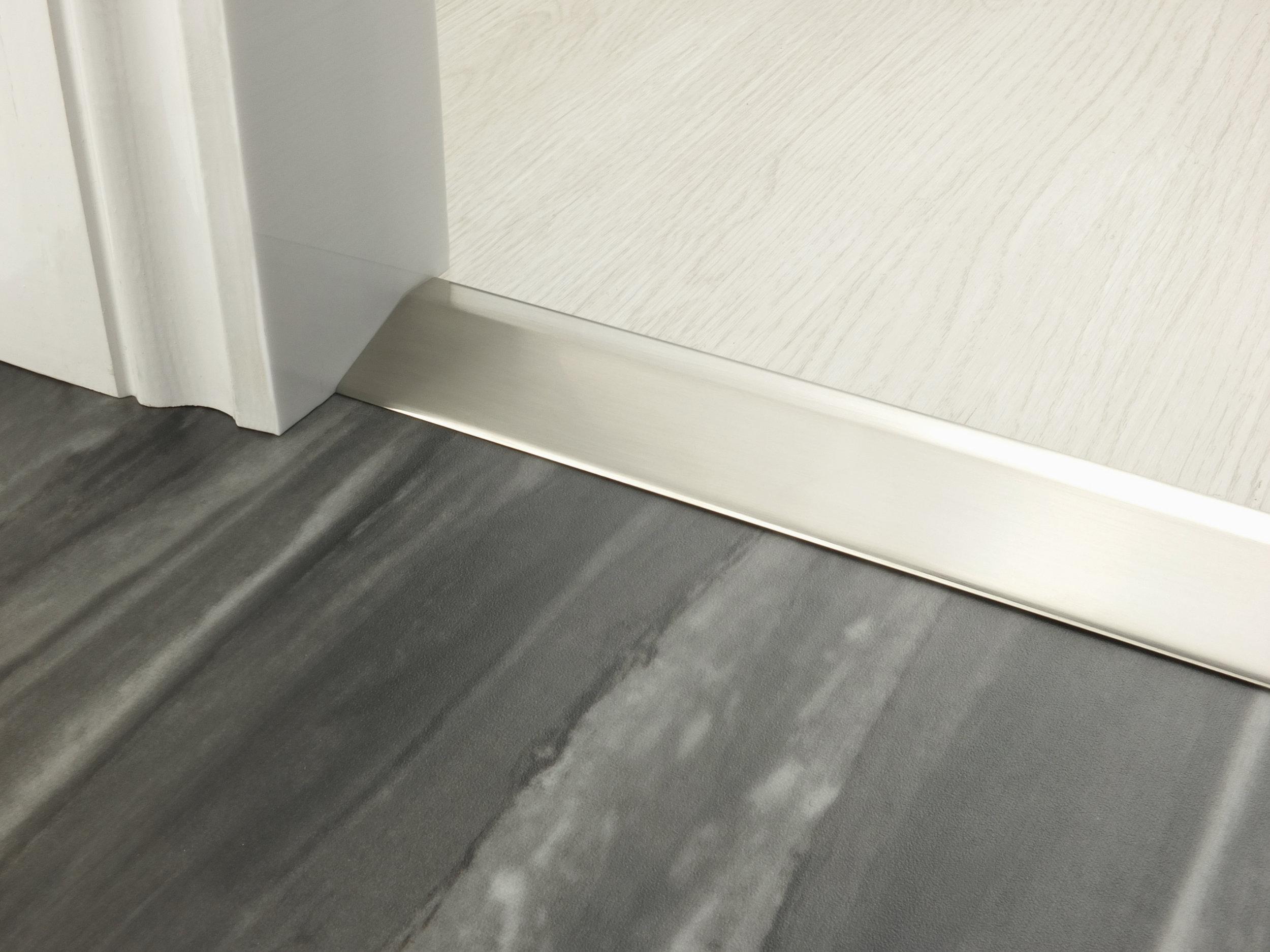 stairrods-doorbar-satin-nickel-16mm-ramp.jpg
