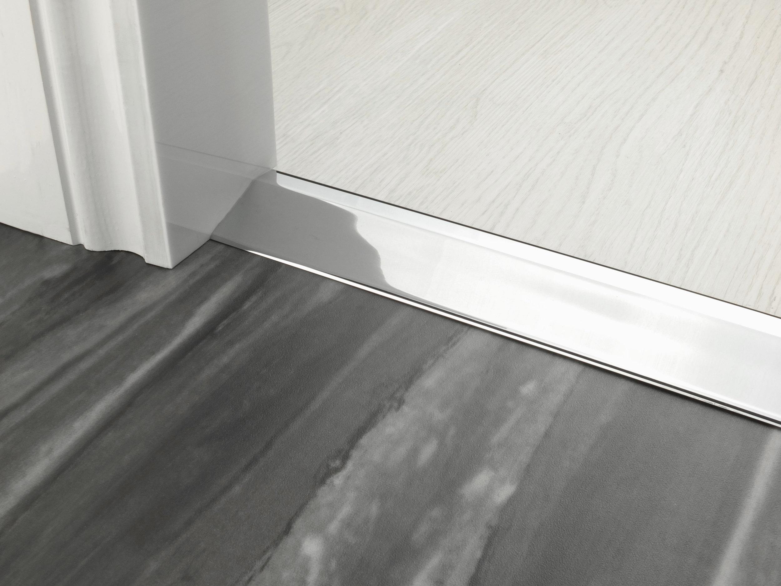 stairrods-doorbar-chrome-16mm-ramp.jpg