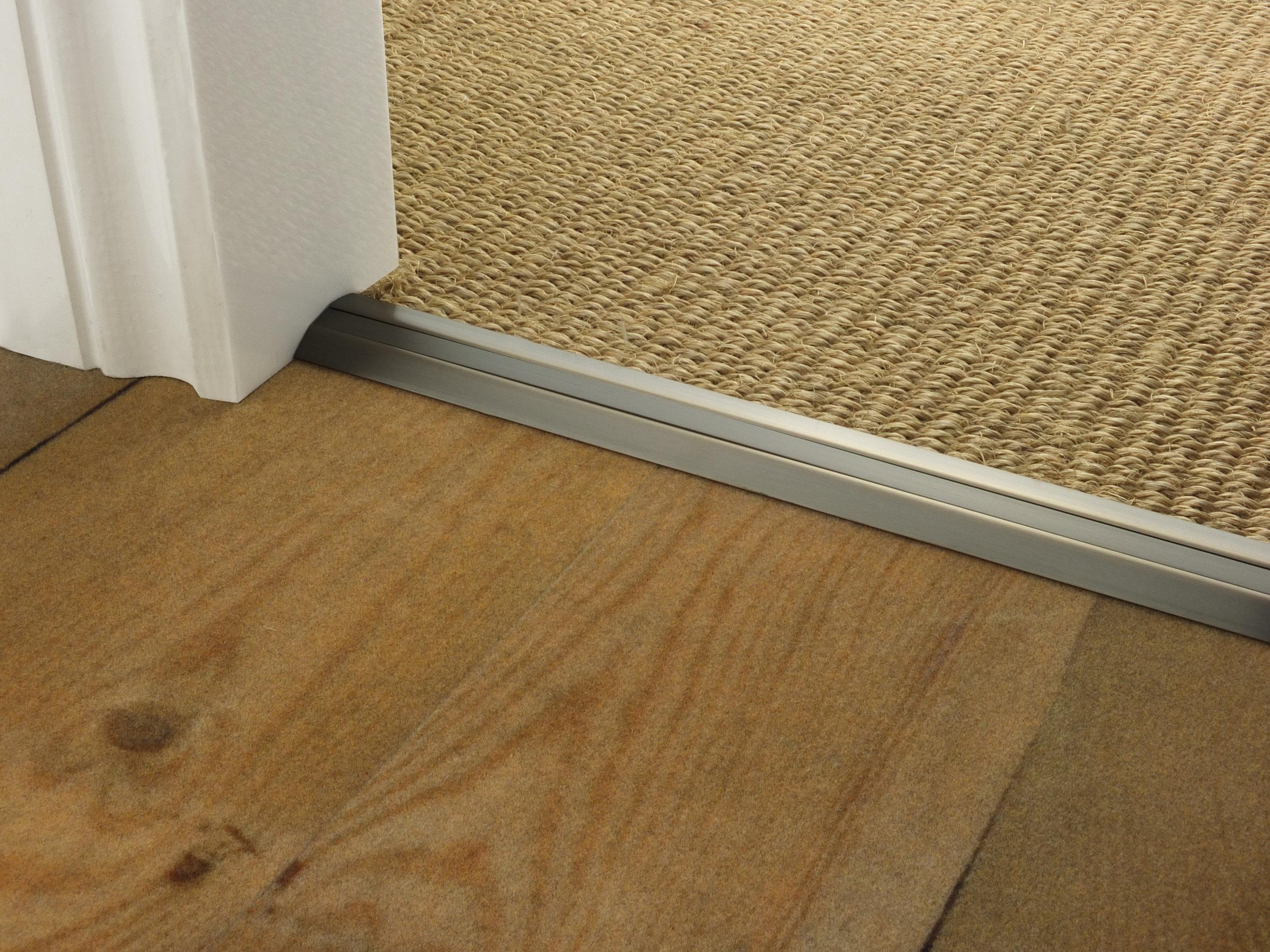 stairrods-doorbar-bronze-posh-30-CTC.jpg