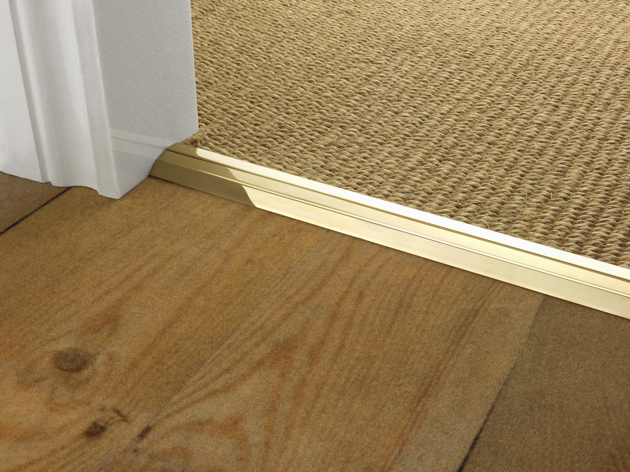 stairrods-doorbar-brass-posh-30-CTC.jpg