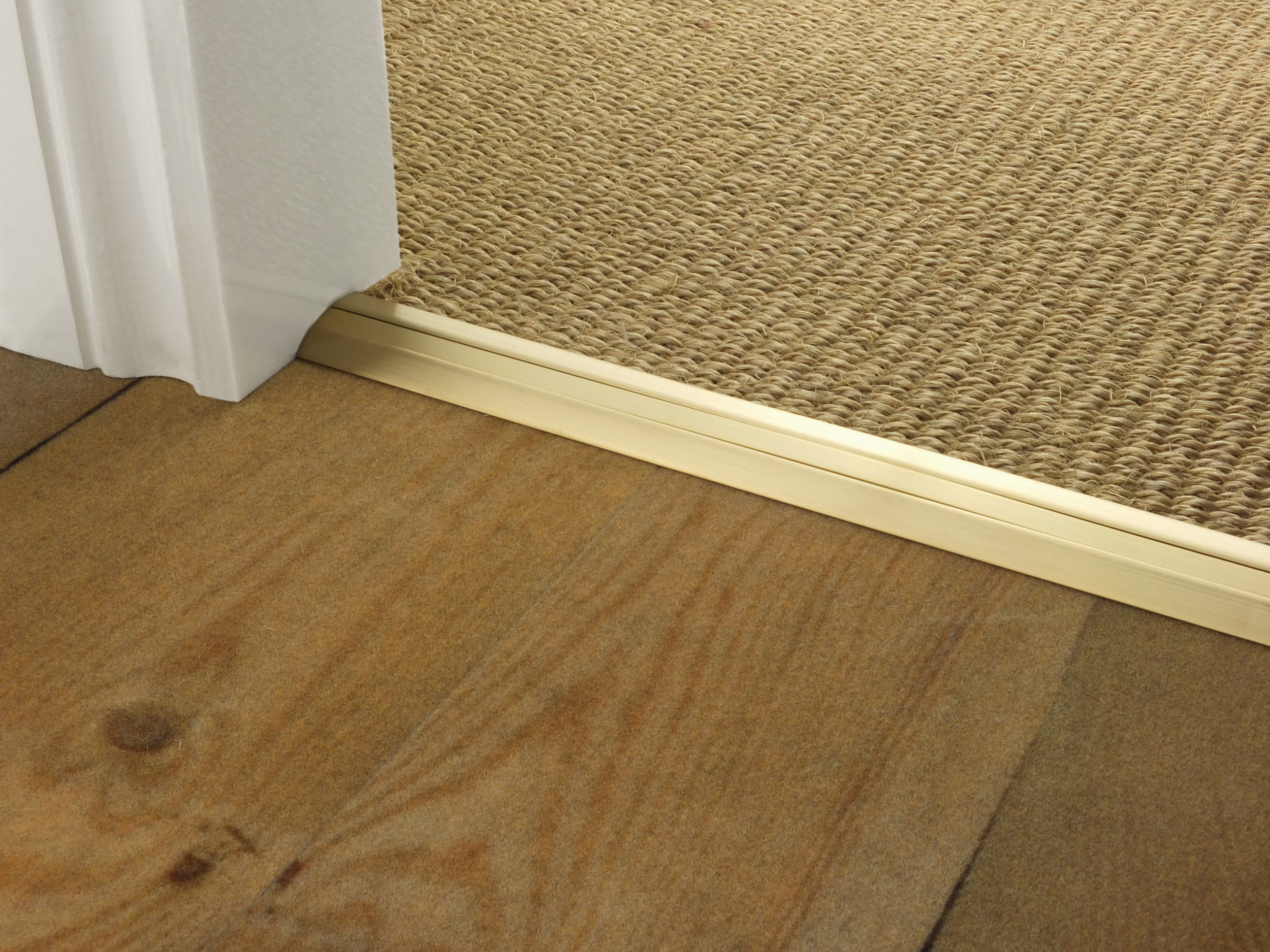 stairrods-doorbar-satin-brass-posh-30-CTC.jpg
