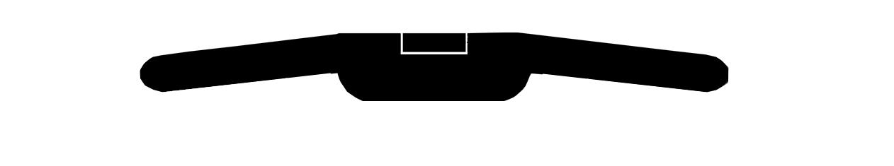 posh38mm_car_car.jpg