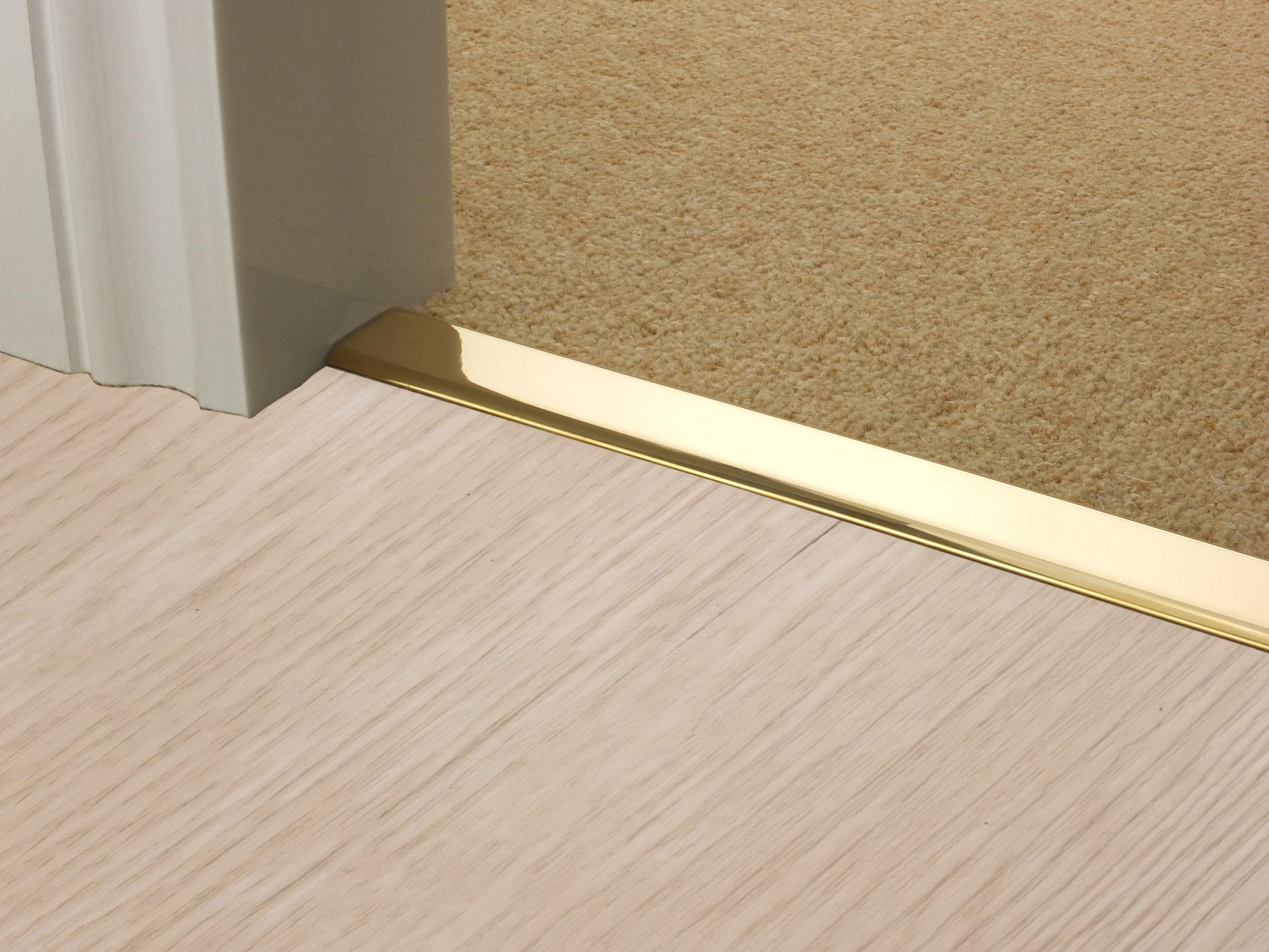 stairrods-eastern-promise-brass-cairo-plain 1.jpg