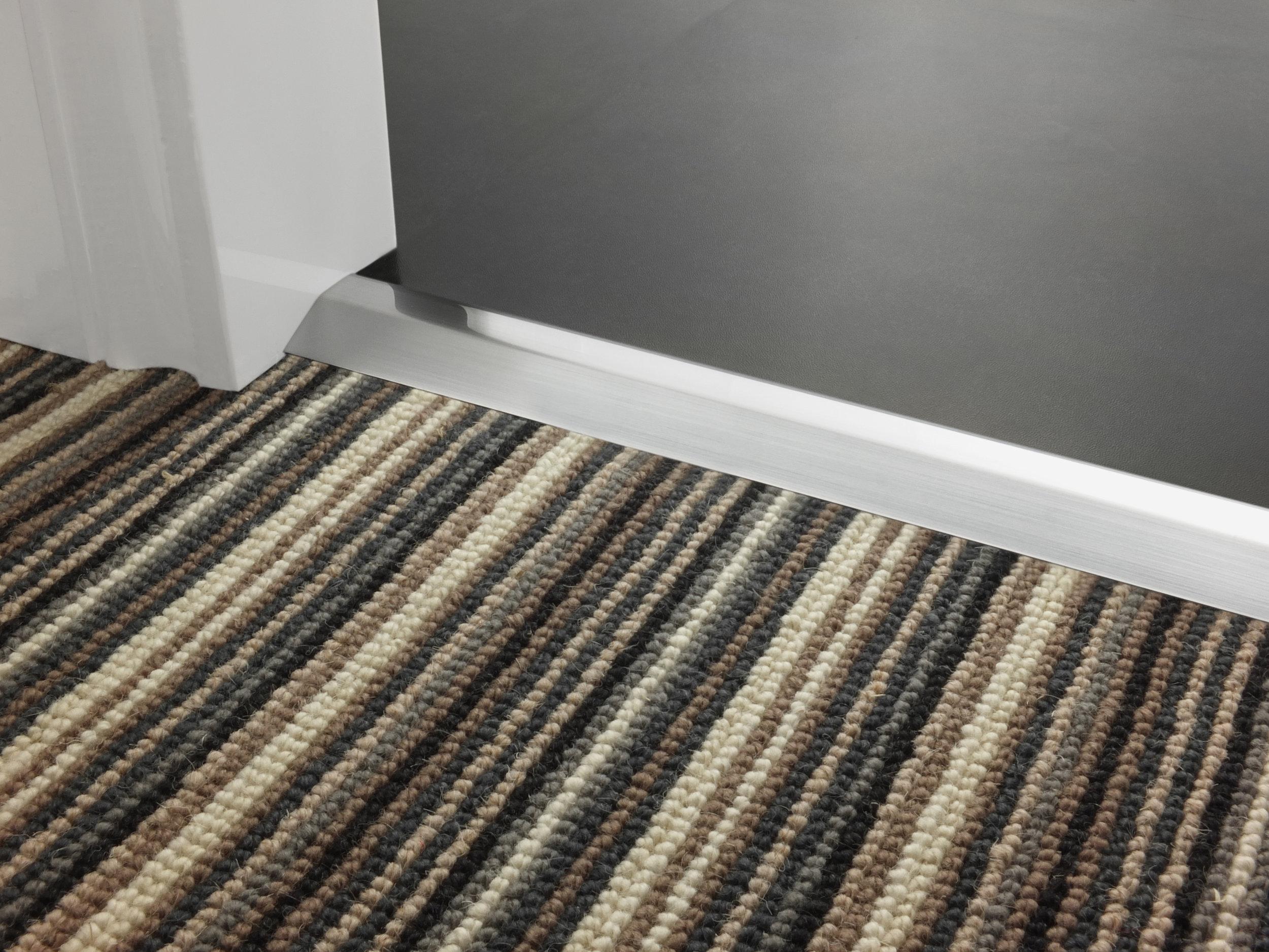 stairrods-doorbar-brushed-chrome-compression-ramp-8mm-HHF.jpg