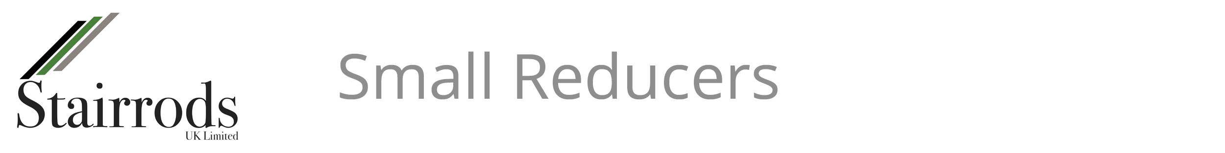 Small Reducer.jpg