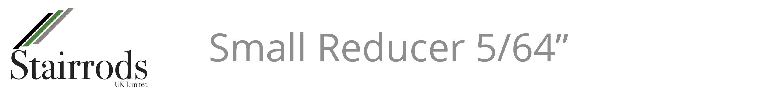 Small Reducer 2.jpg
