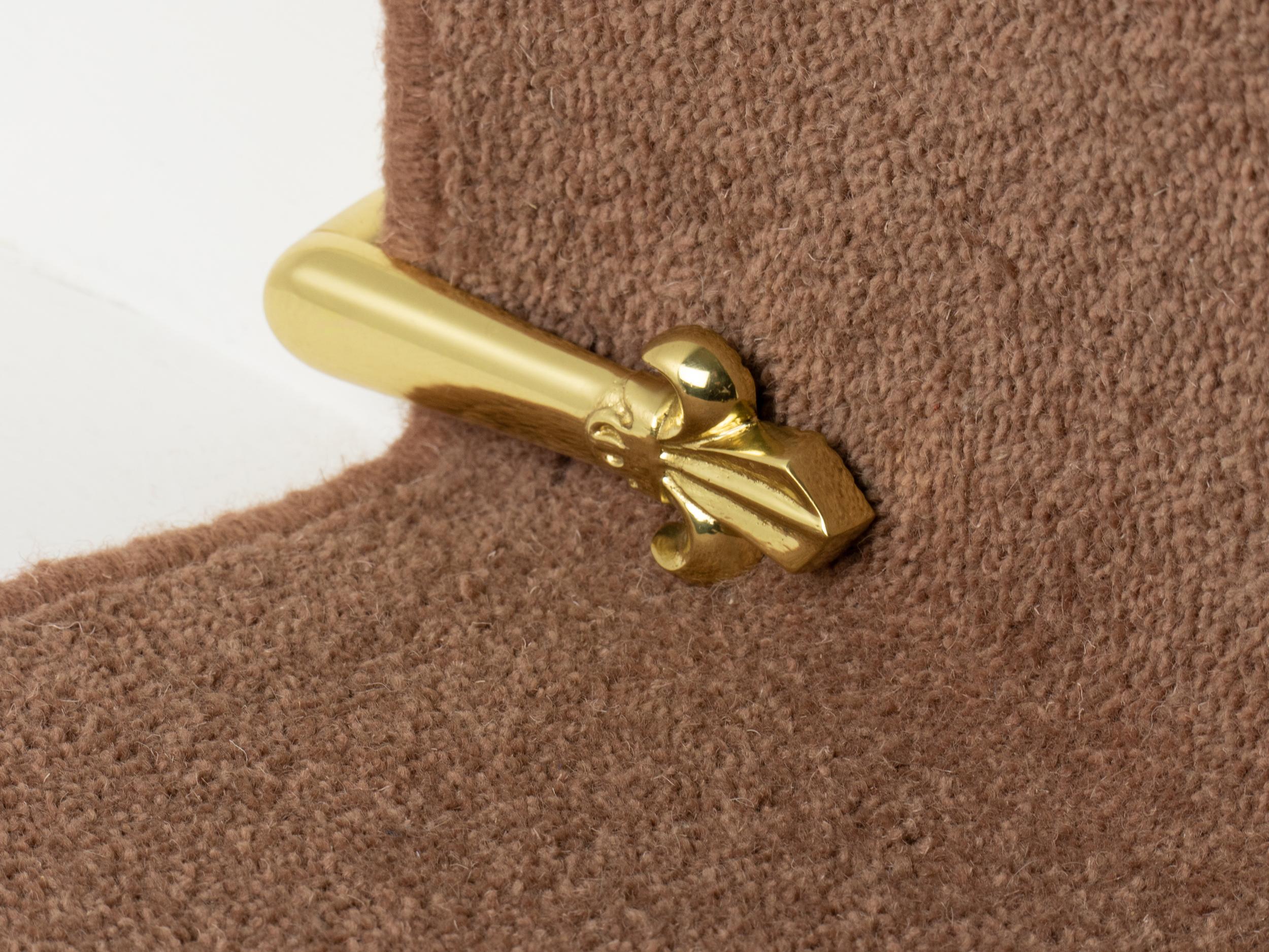 stairrods-brass-stair-clip 1.jpg
