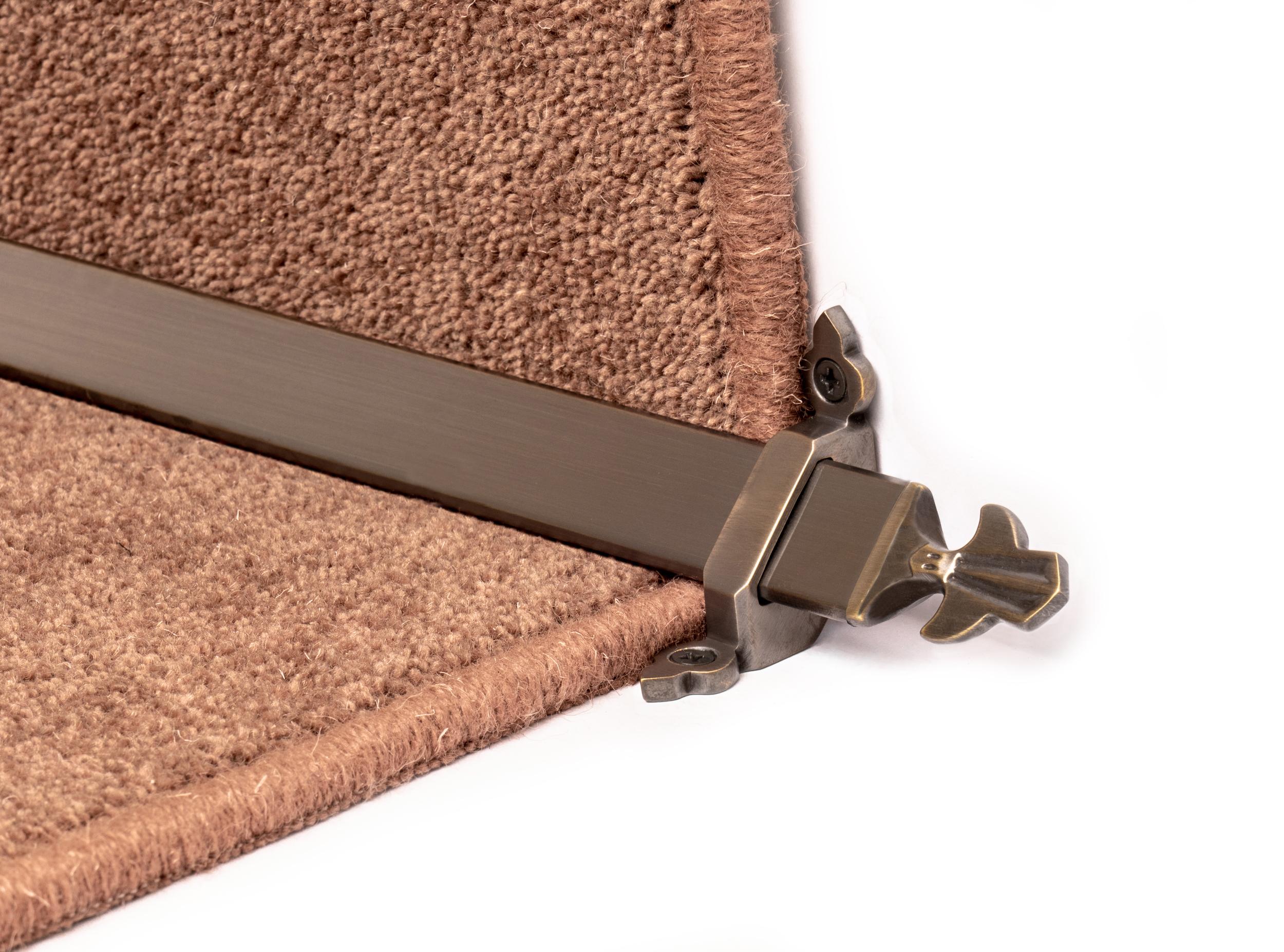 stairrods-bronze-royal-louis 2.jpg