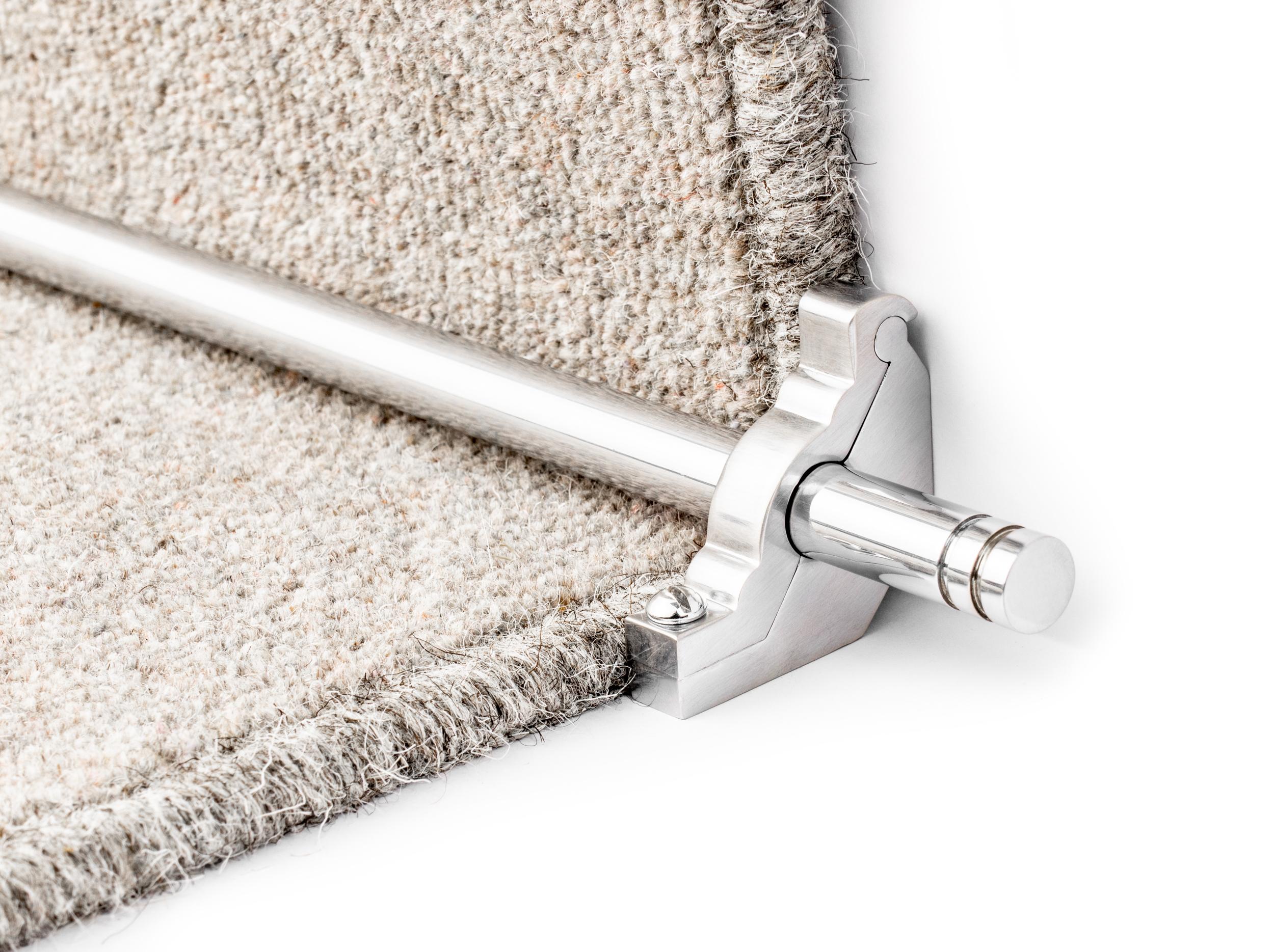 stairrods-brushed-chrome-premier-woburn 1.jpg
