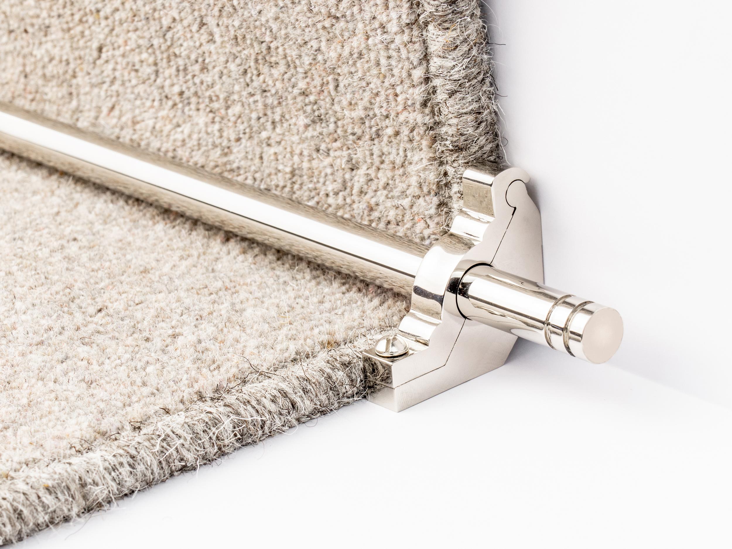 stairrods-polished-nickel-premier-woburn 1.jpg