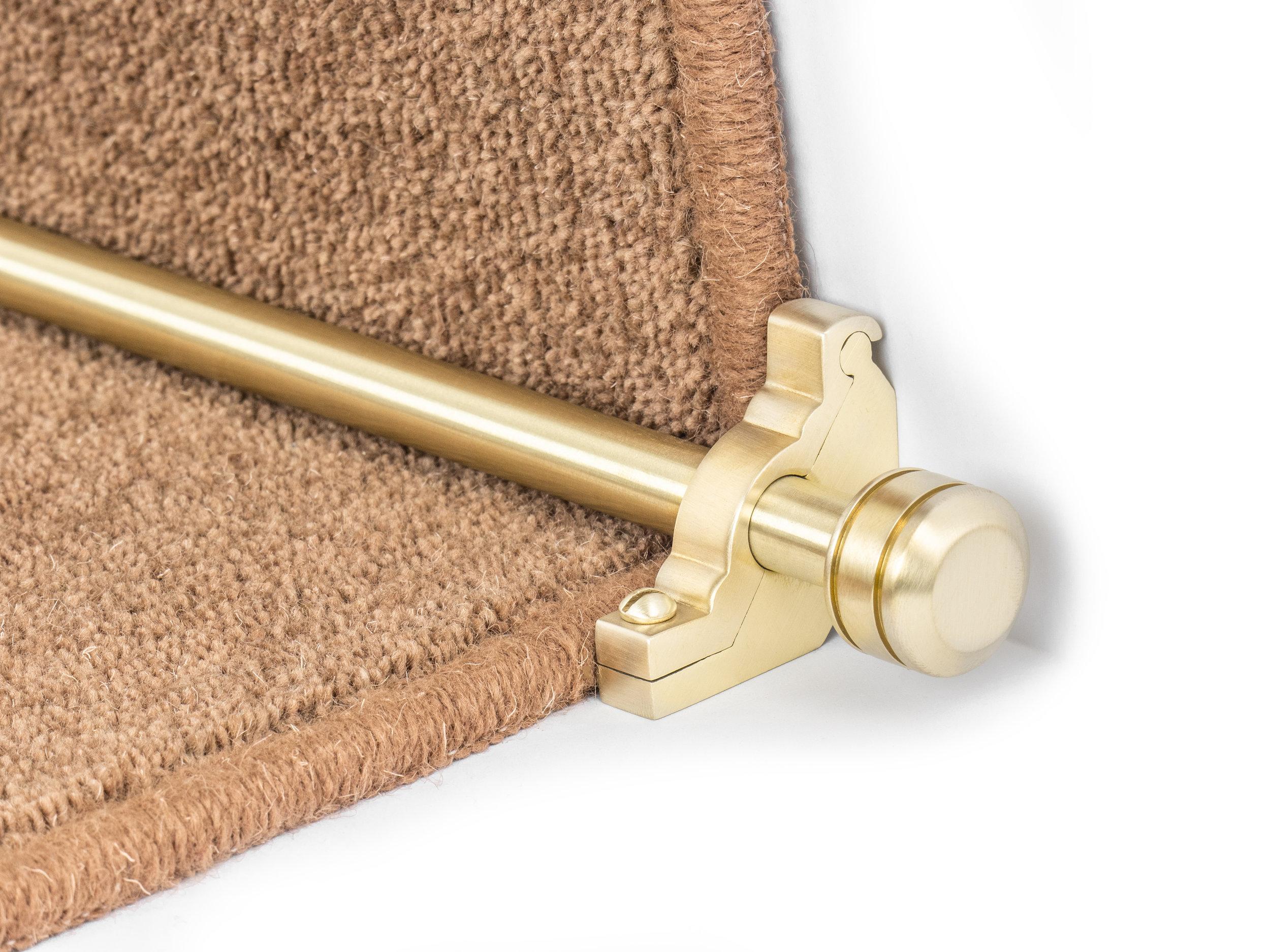 stairrods-satin-brass-piston-plain.jpg