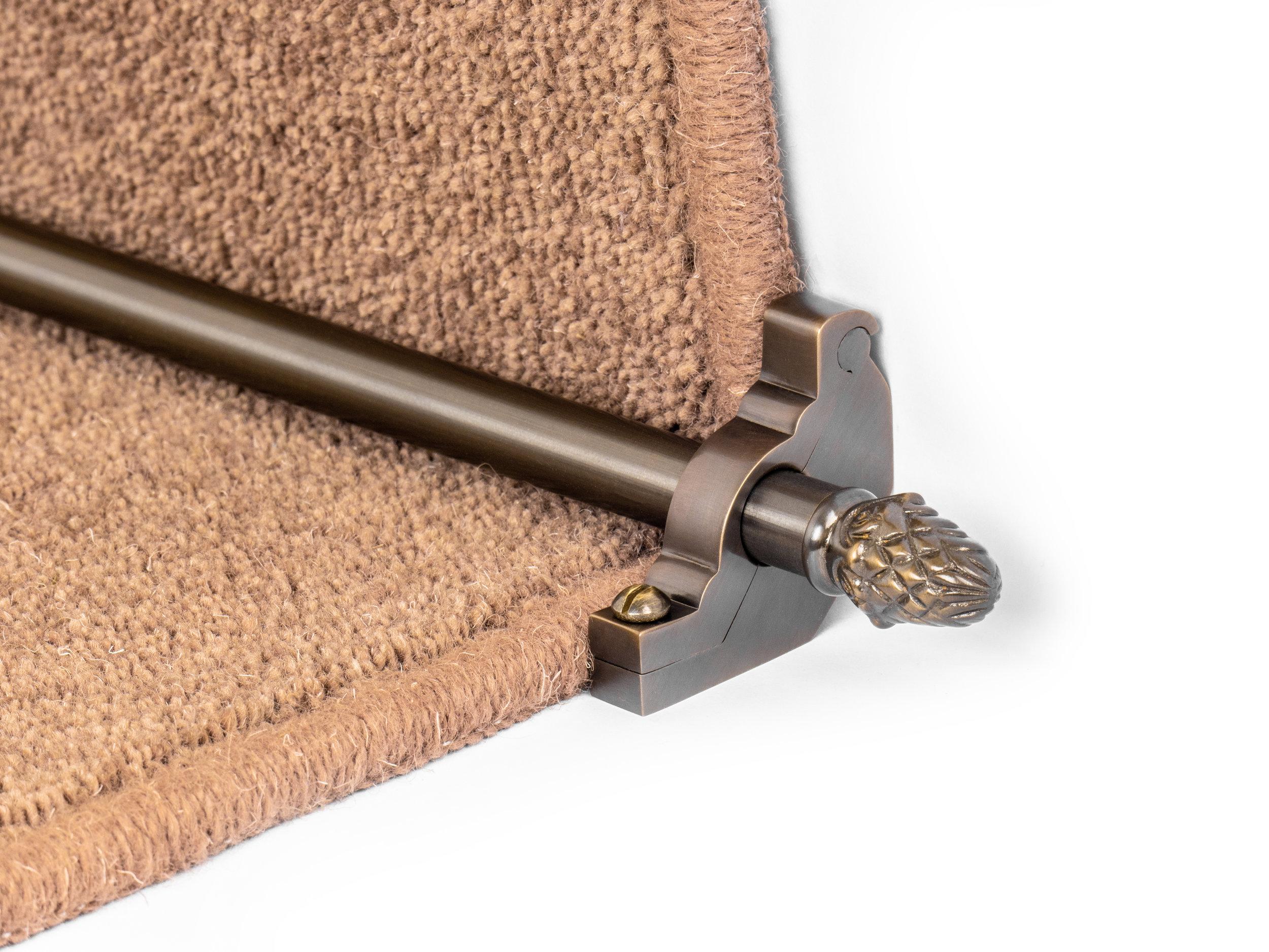 stairrods-country-bronze-plain-sherwood2.jpg