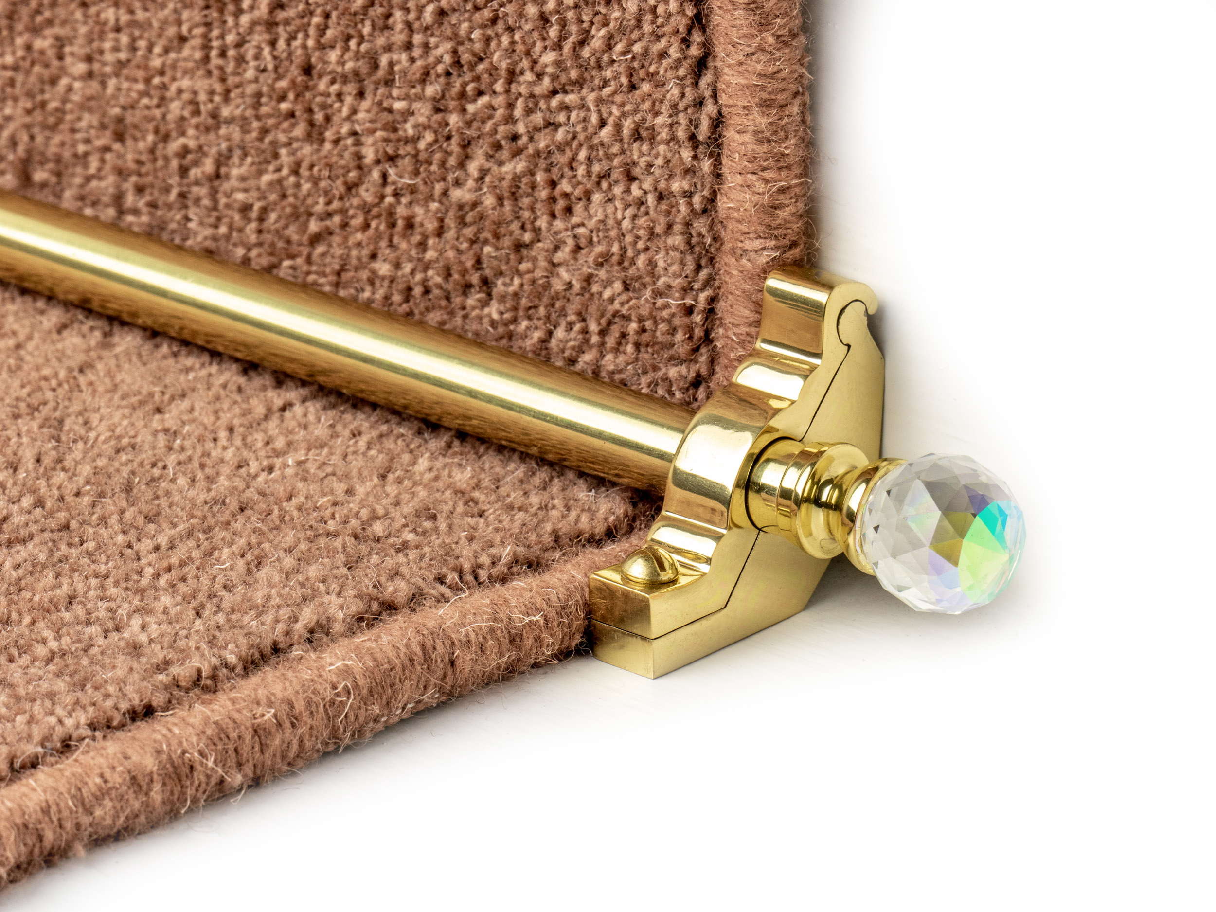 stairrods-brass-crystal-plain-rainbow-3.jpg