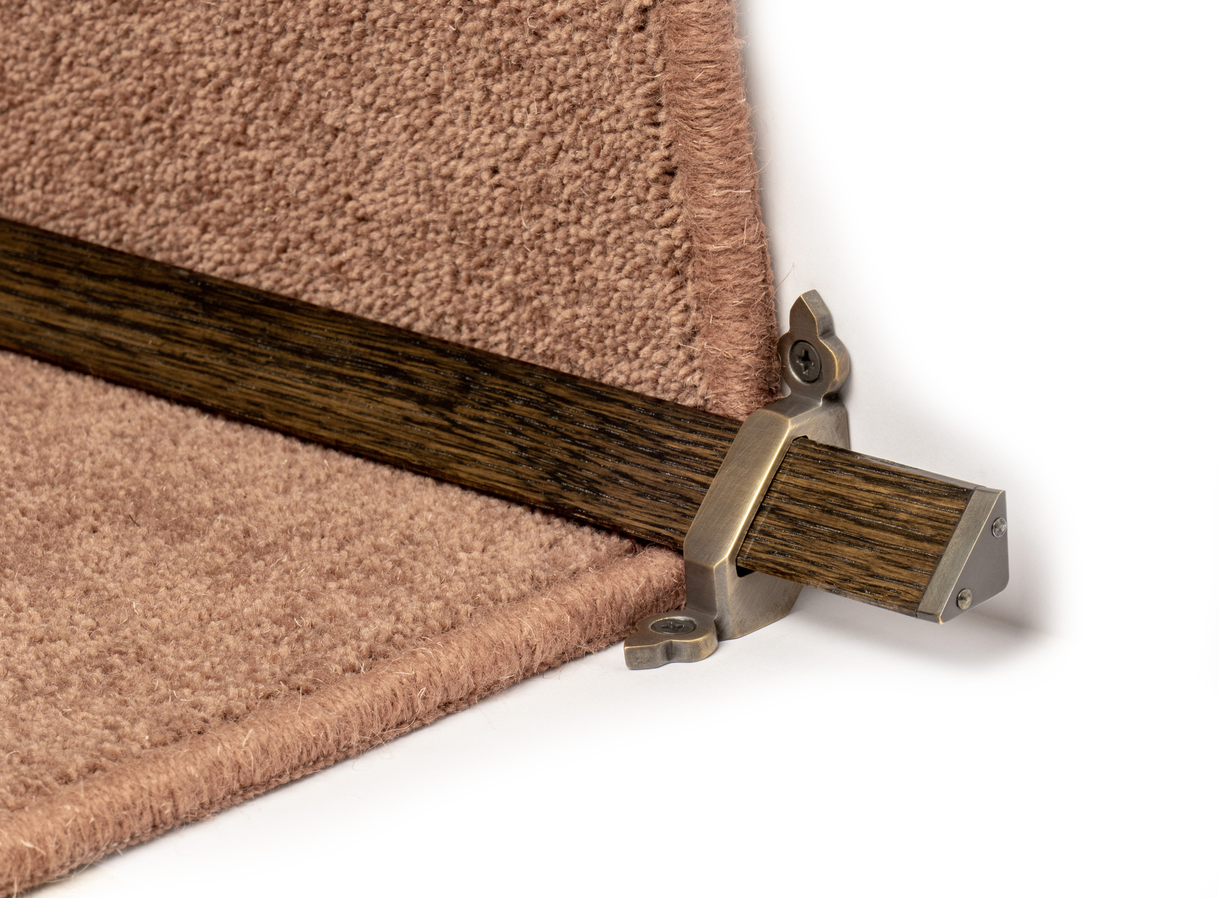 stairrods-bronze-wooden-tudor 3.jpg