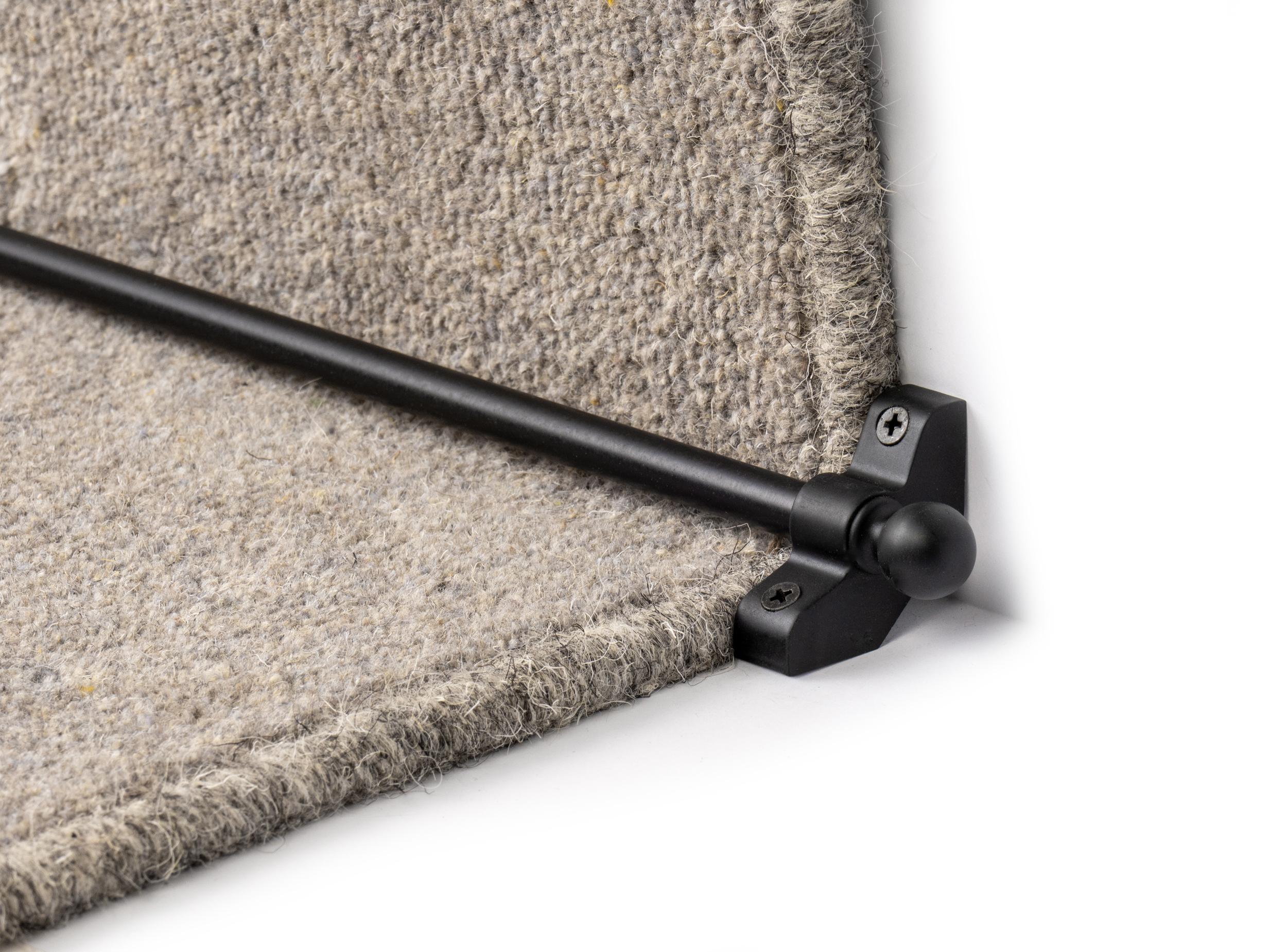 stairrods-black-jubilee 4.jpg