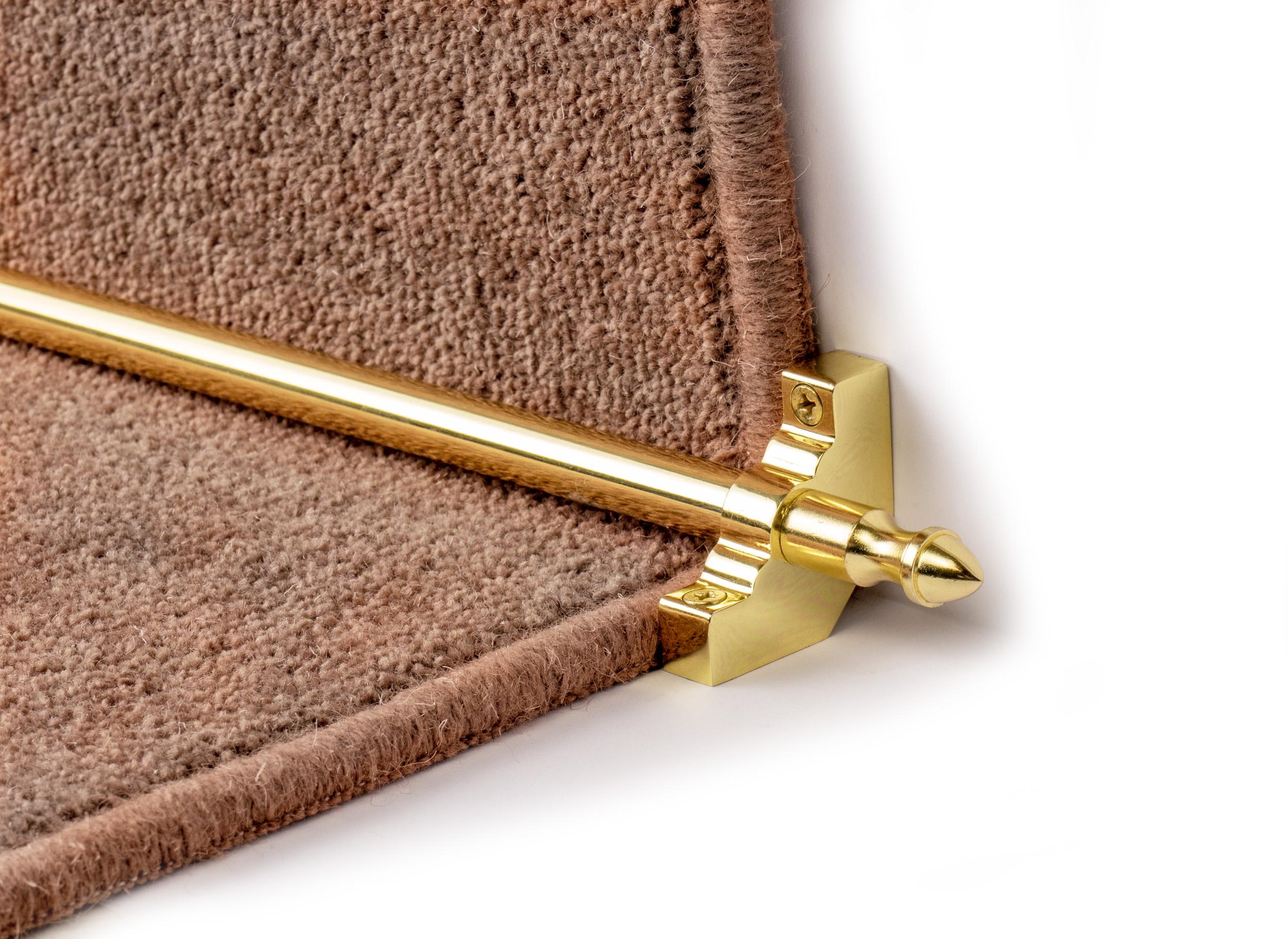 stairrods-brass-homepride.jpg