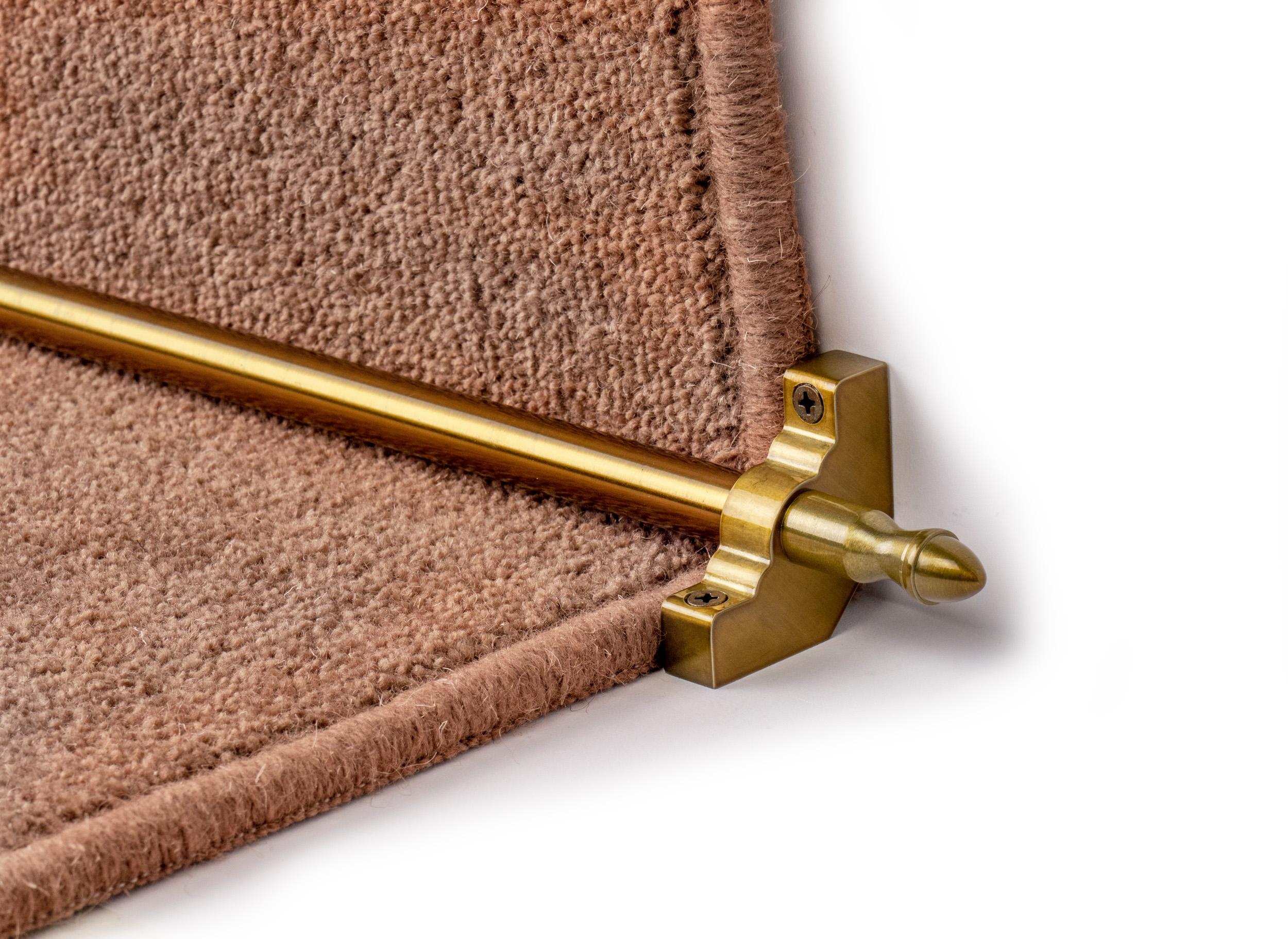 stairrods-bronze-homepride.jpg