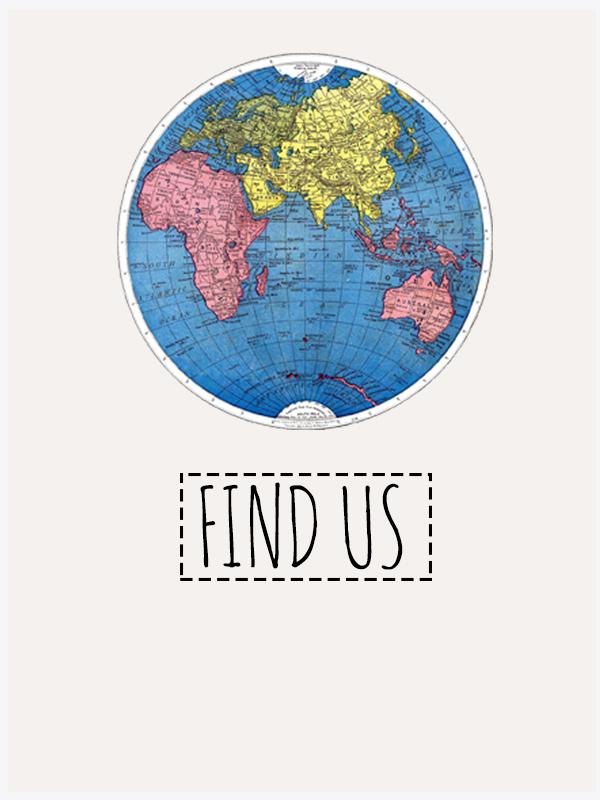 find-us-link.jpg