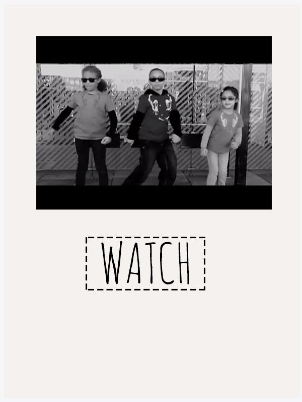 watch-link.jpg