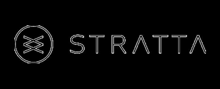 strattatrans.png