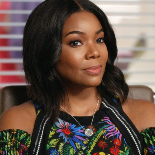 'Being Mary Jane' Love Map(s) - Design, Quiz & Copy