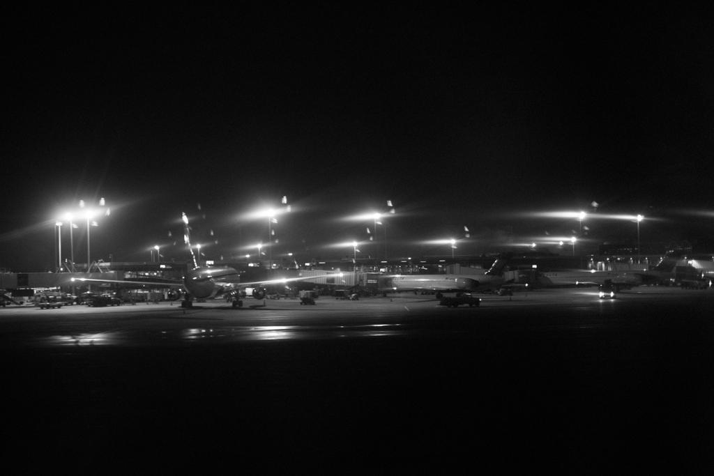 DenverPlane.jpg