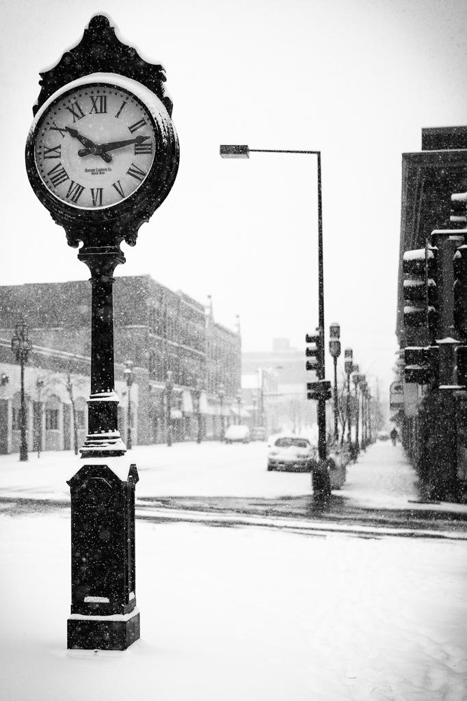 Clock_Nik.jpg