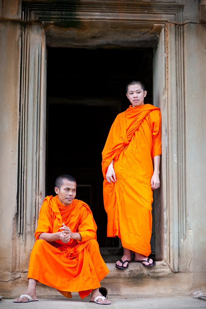 Angkor33-1528978635-O.jpg