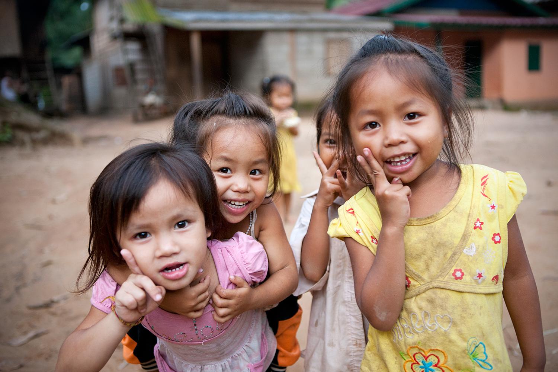 Childer_Of_The_Mekong.jpg