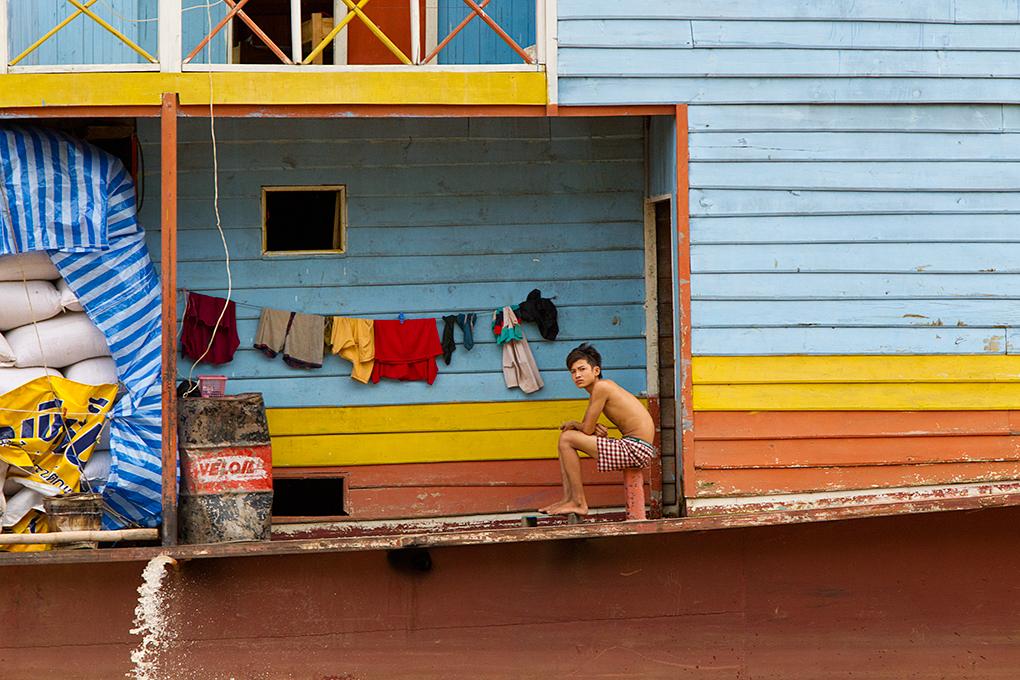 Mekong7-1528983849-O.jpg