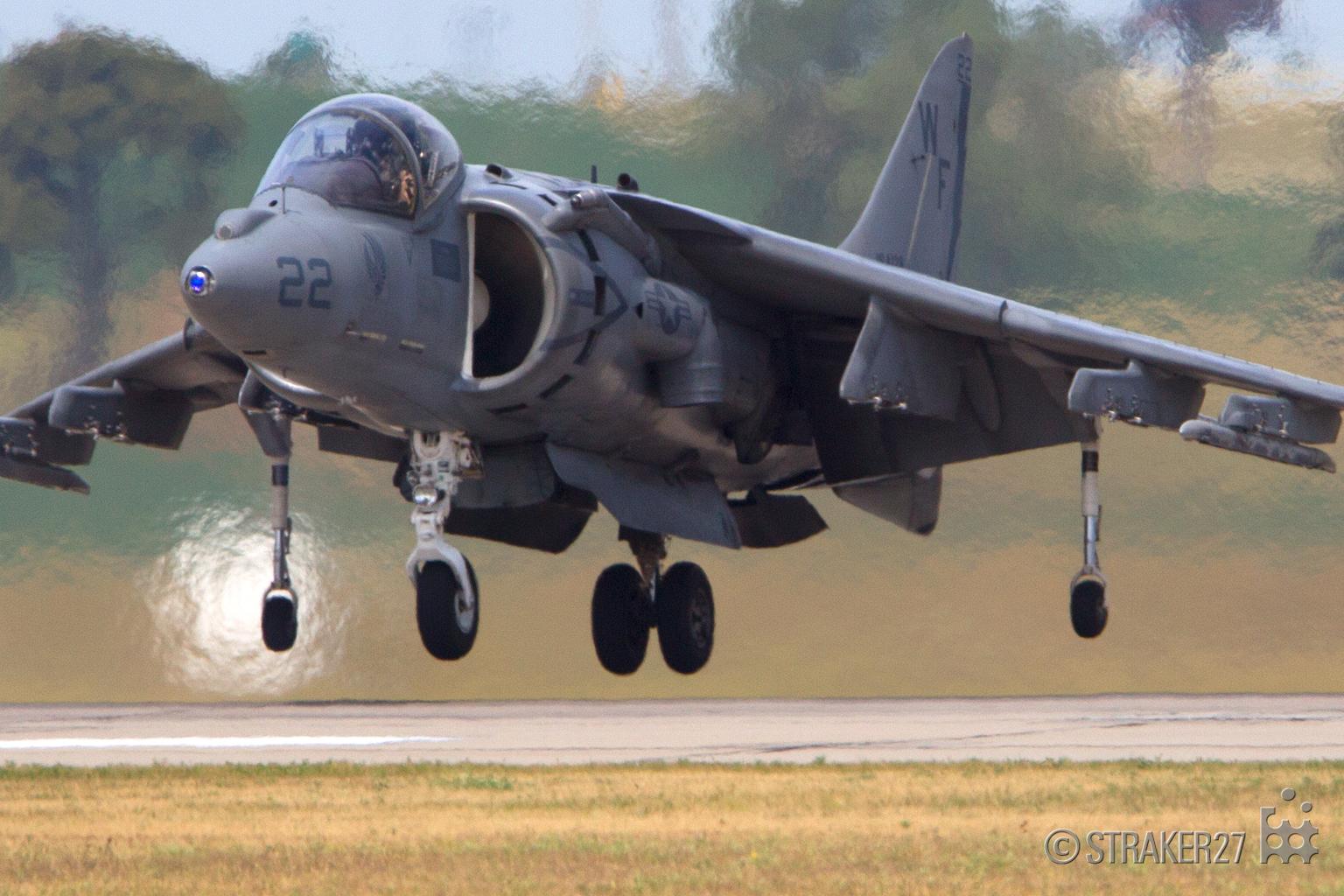 Harrier1-1989504382-O.jpg