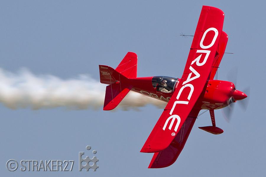 Oracle3-1901287955-O.jpg