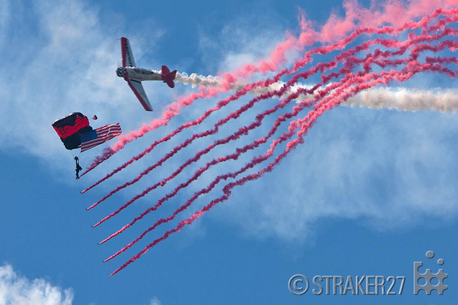 Parachute1-1901288053-O.jpg