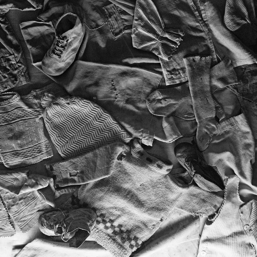 Kind_Cloth.jpg