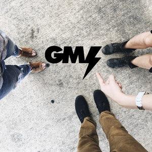 GMF+contest2.jpg