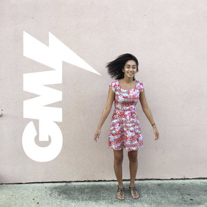 GMF+contest7.jpg