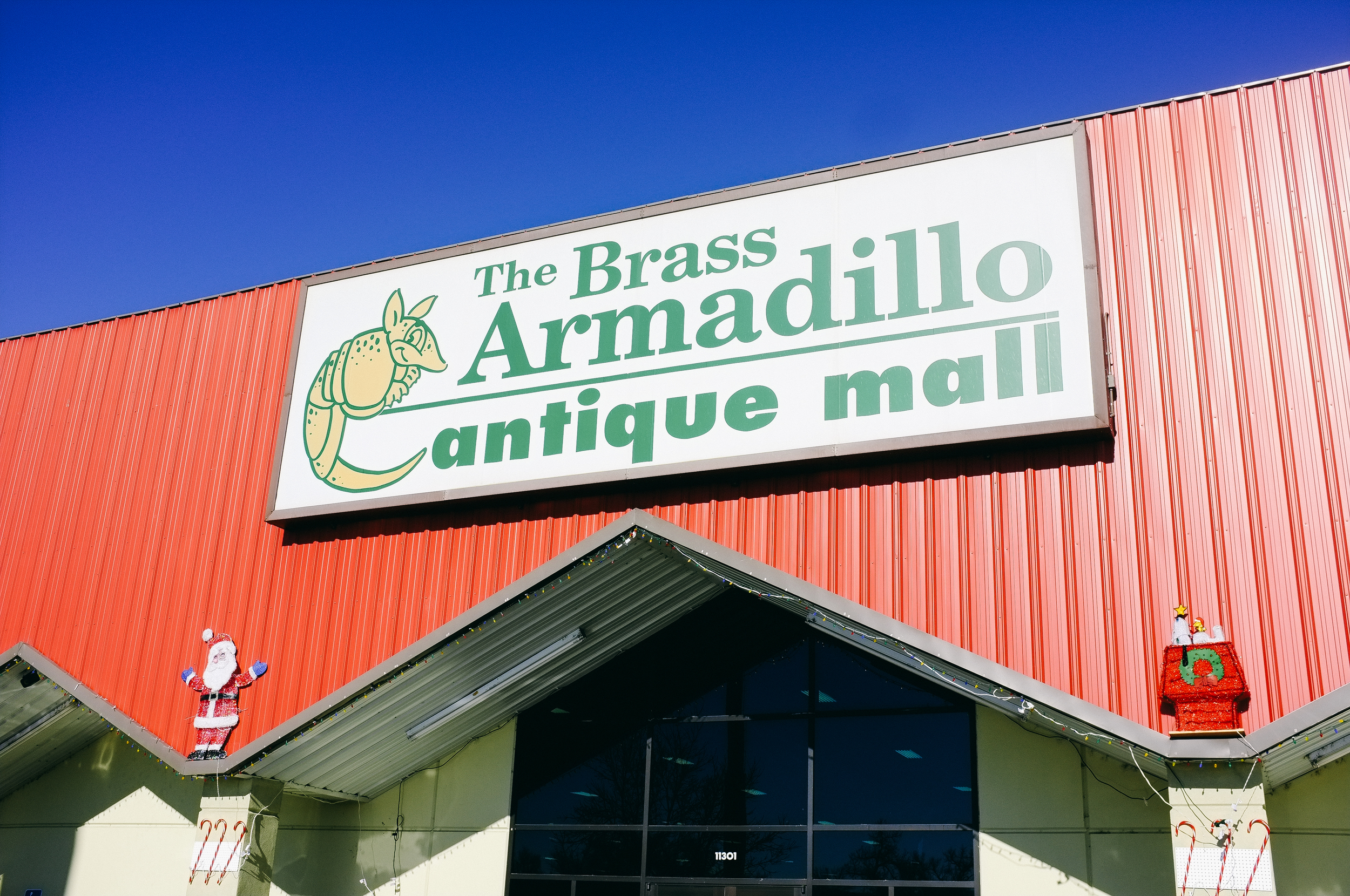 Brass Armadillo.jpg