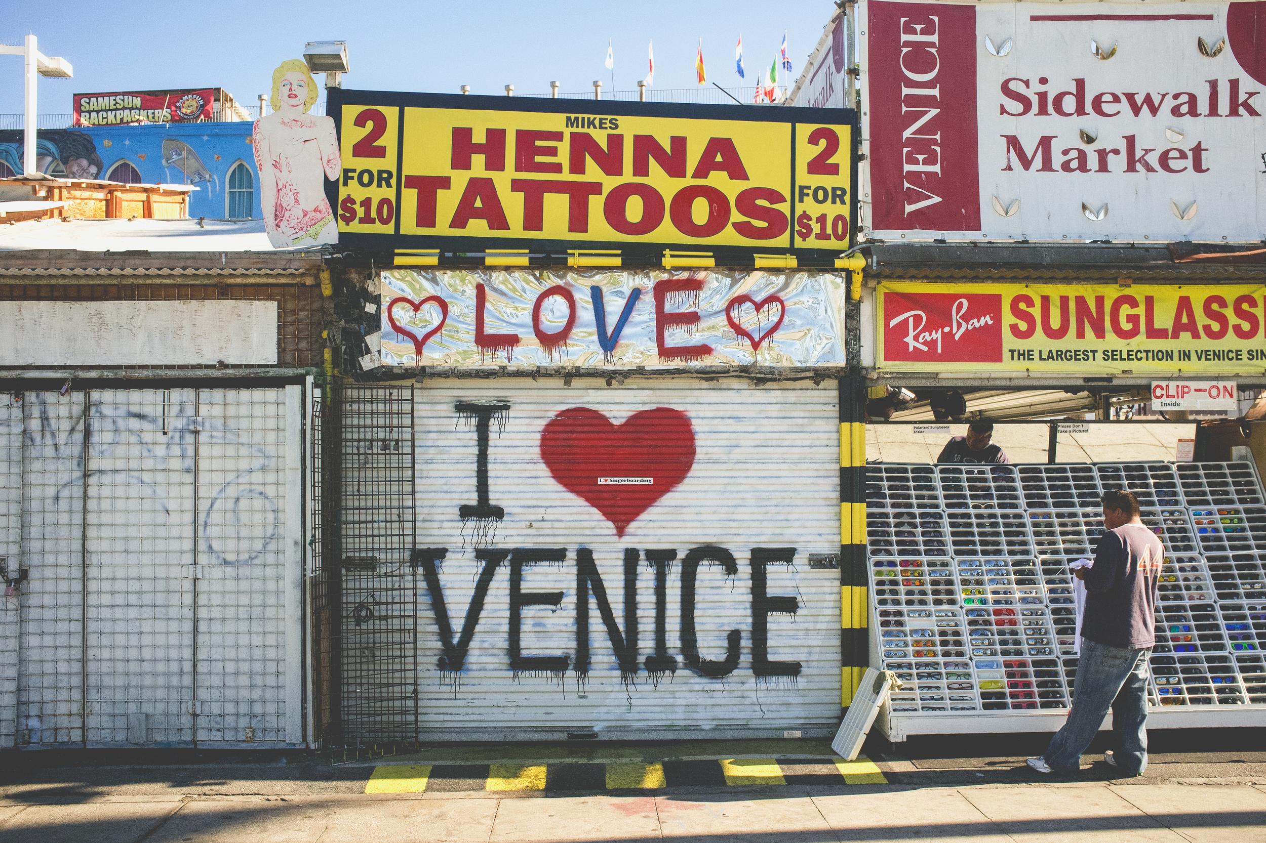 I Heart Venice.jpg