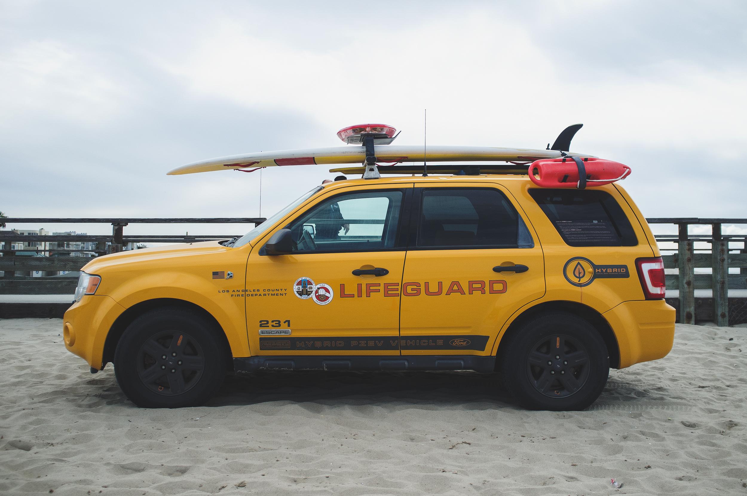 Lifeguard SUV.jpg