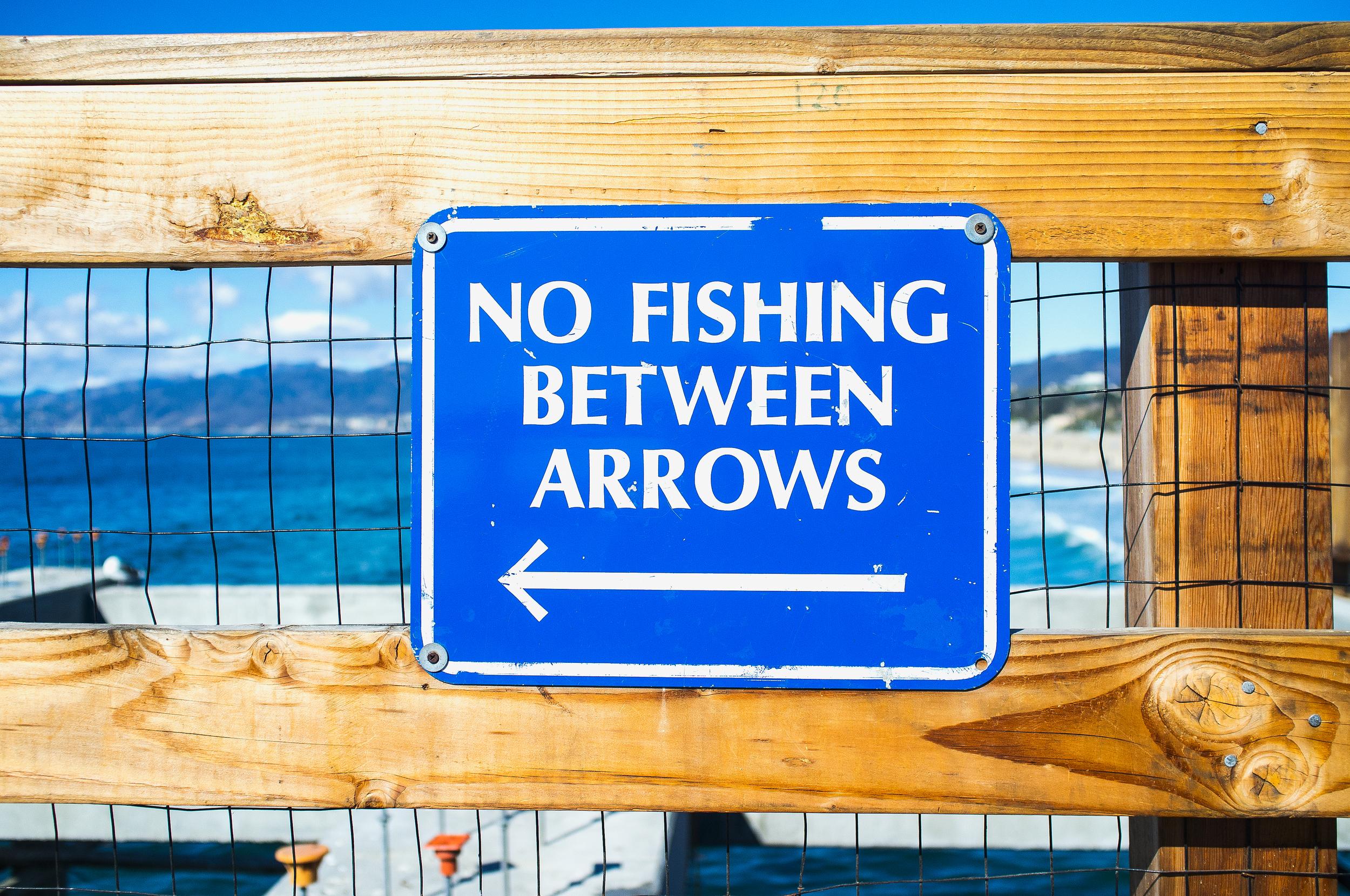 No Fishing Between Arrows!.jpg
