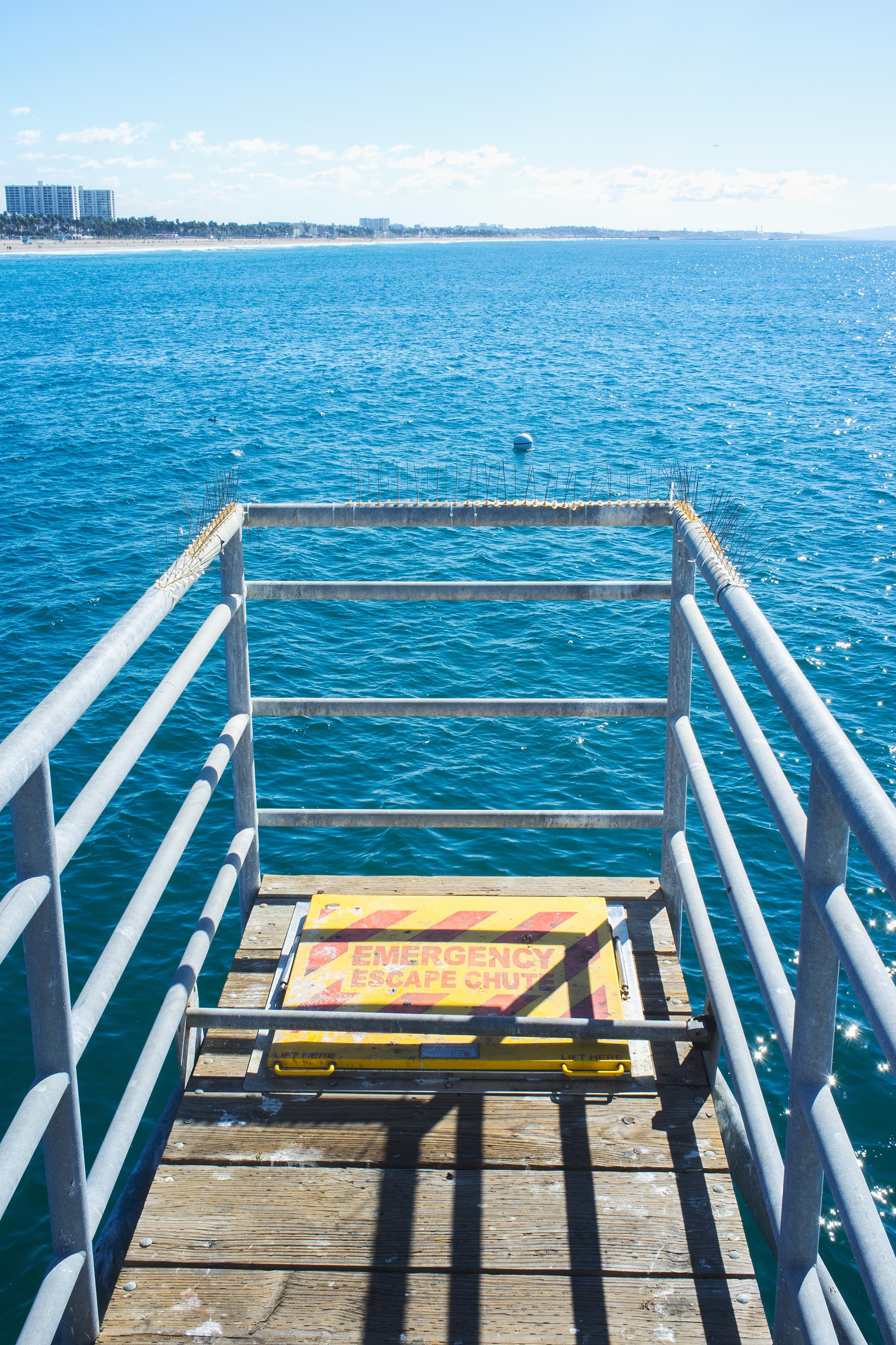 Emergency Escape Chute.jpg