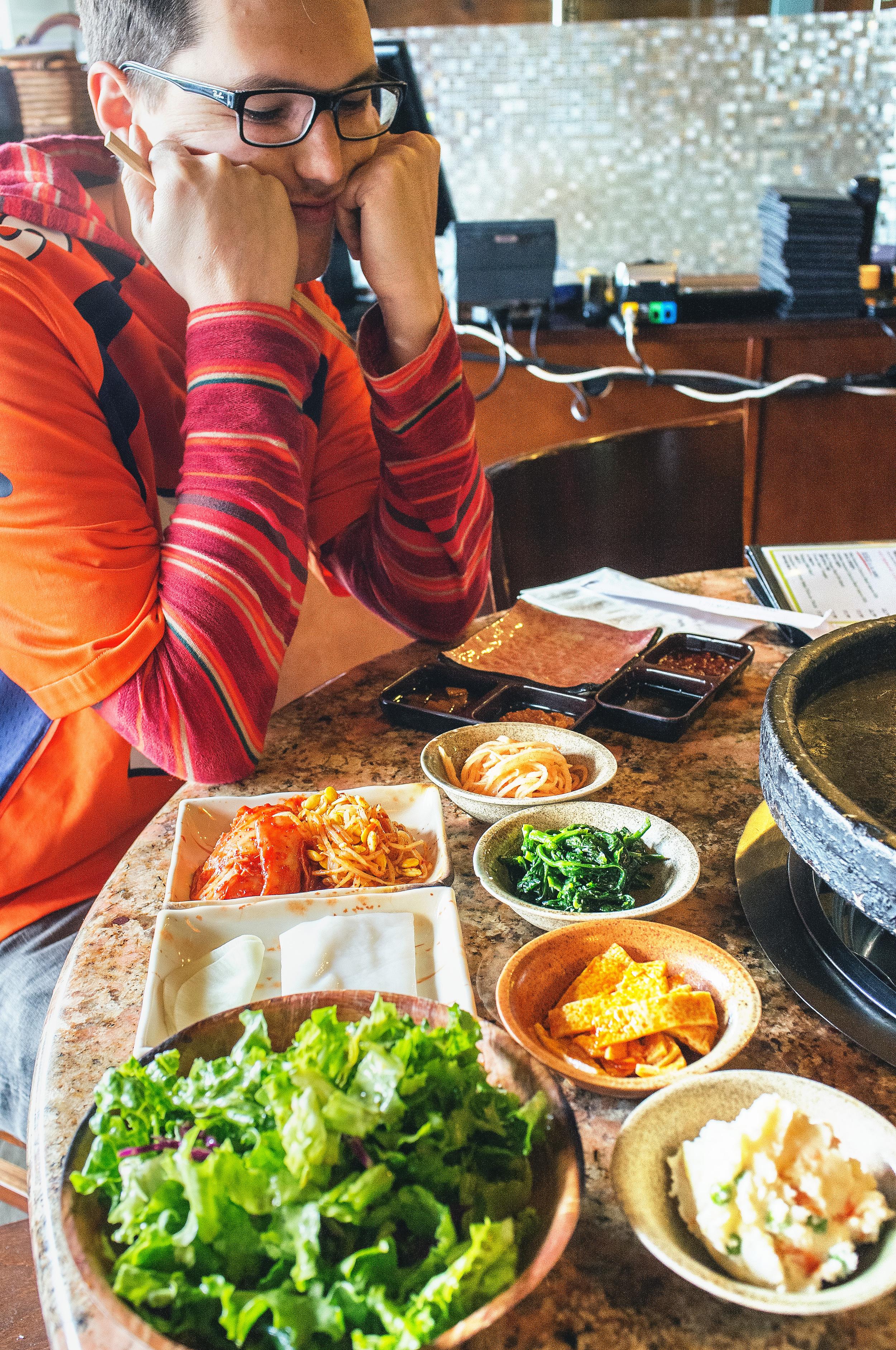 Korean Lunch 1.jpg
