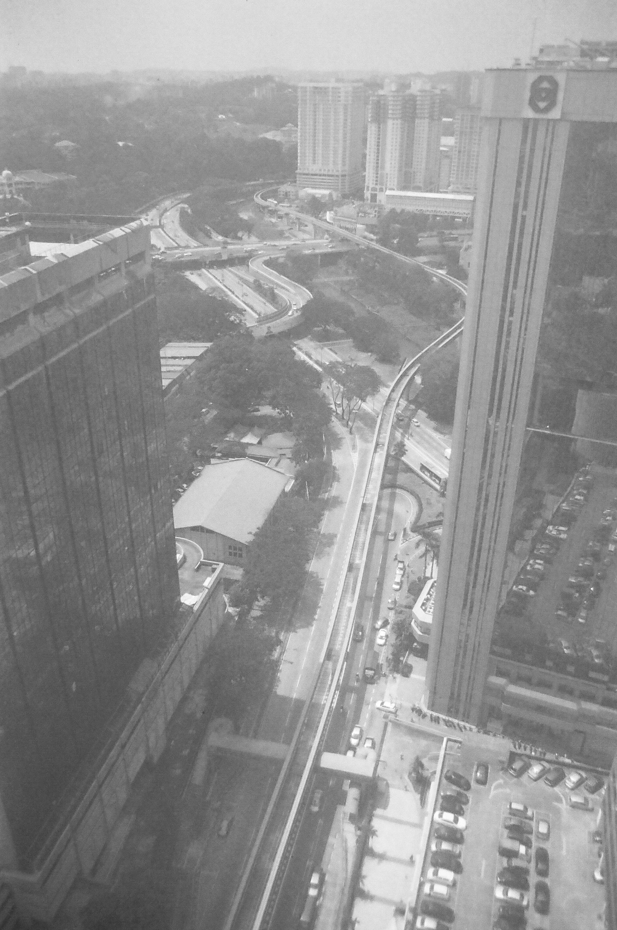 Asia Film KL Rooftop.jpg