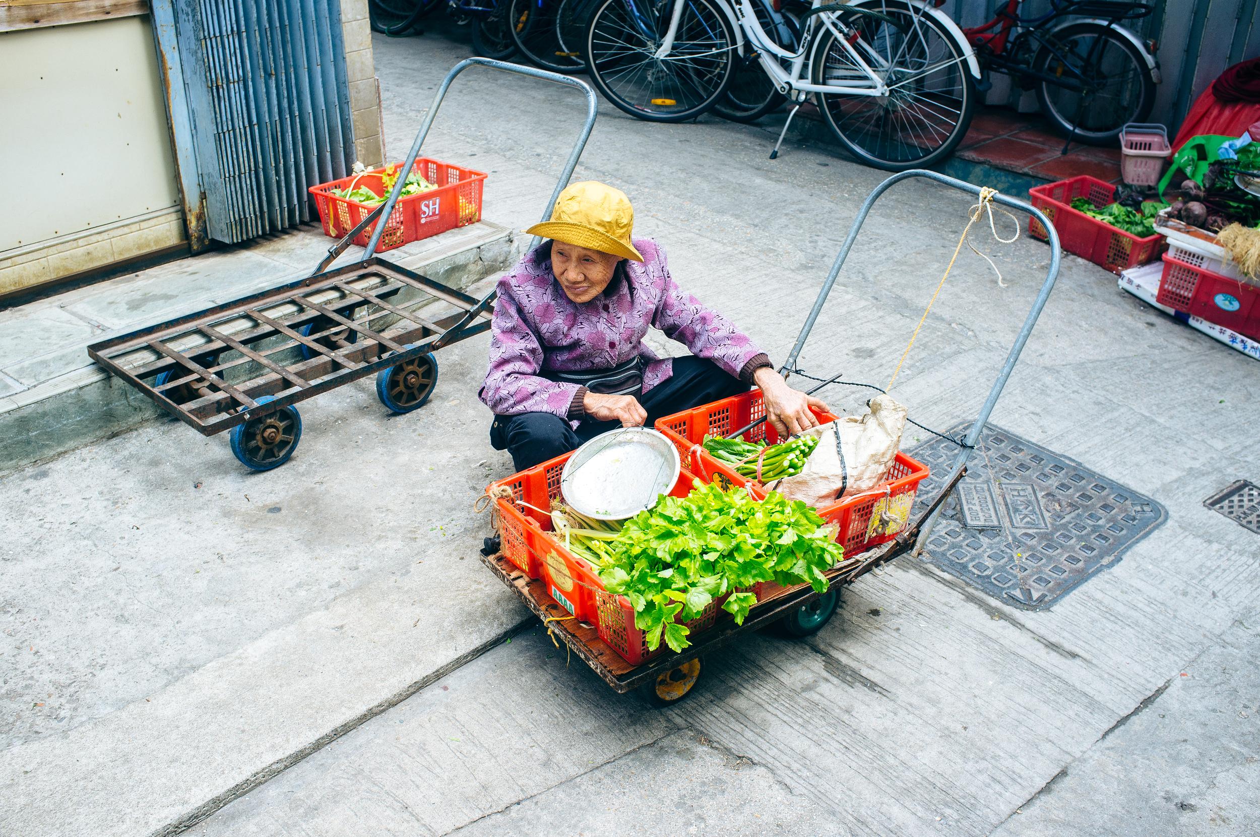 Peng Chau Old Lady.jpg