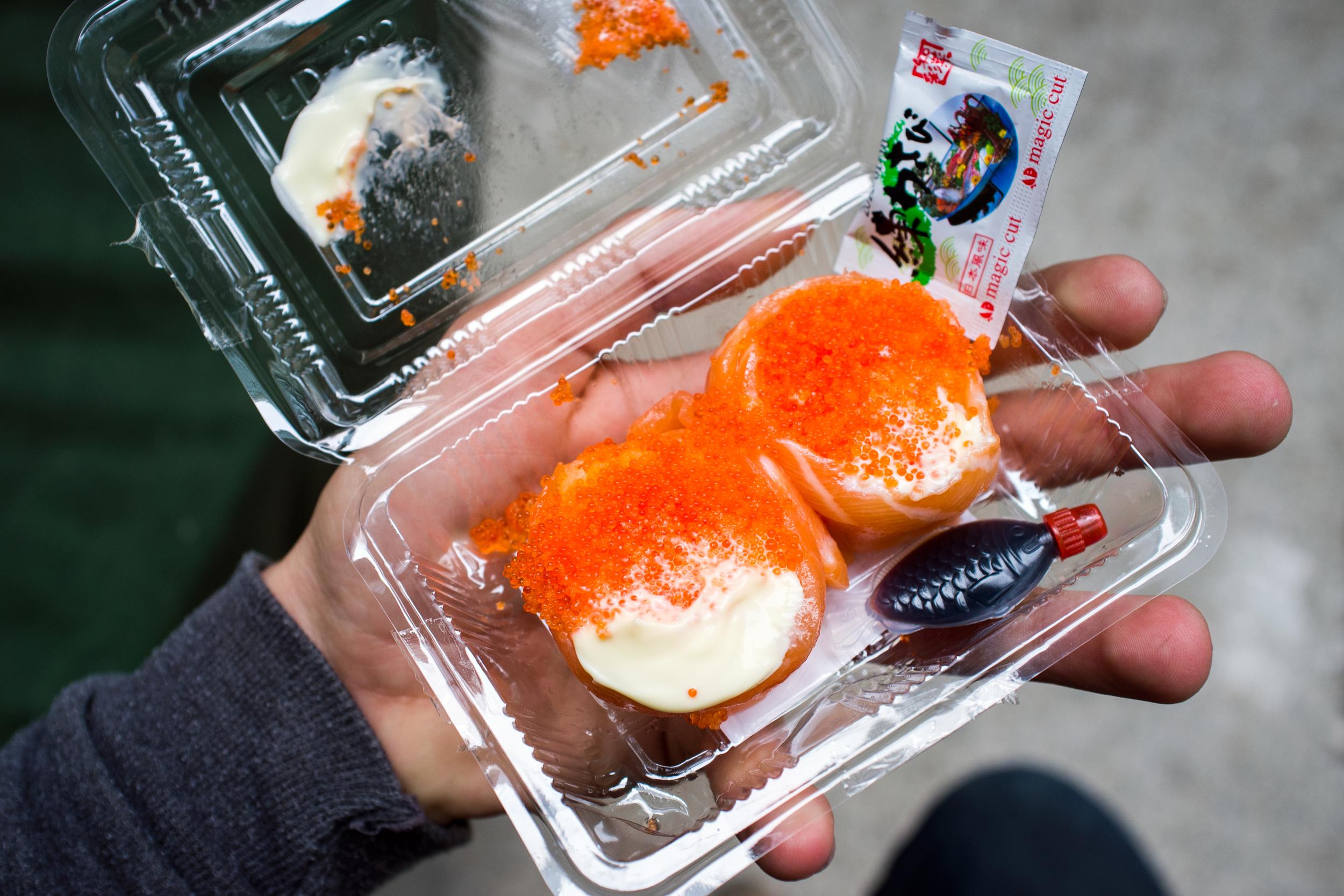 711 Sushi.jpg